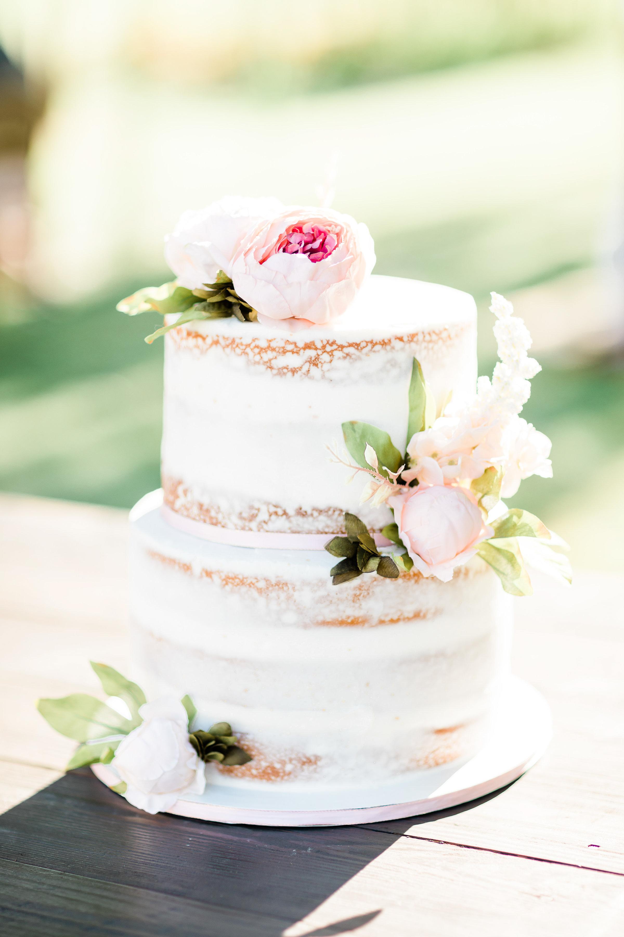 wedding photographers cincinnati ohio dayton ohio-7.jpg
