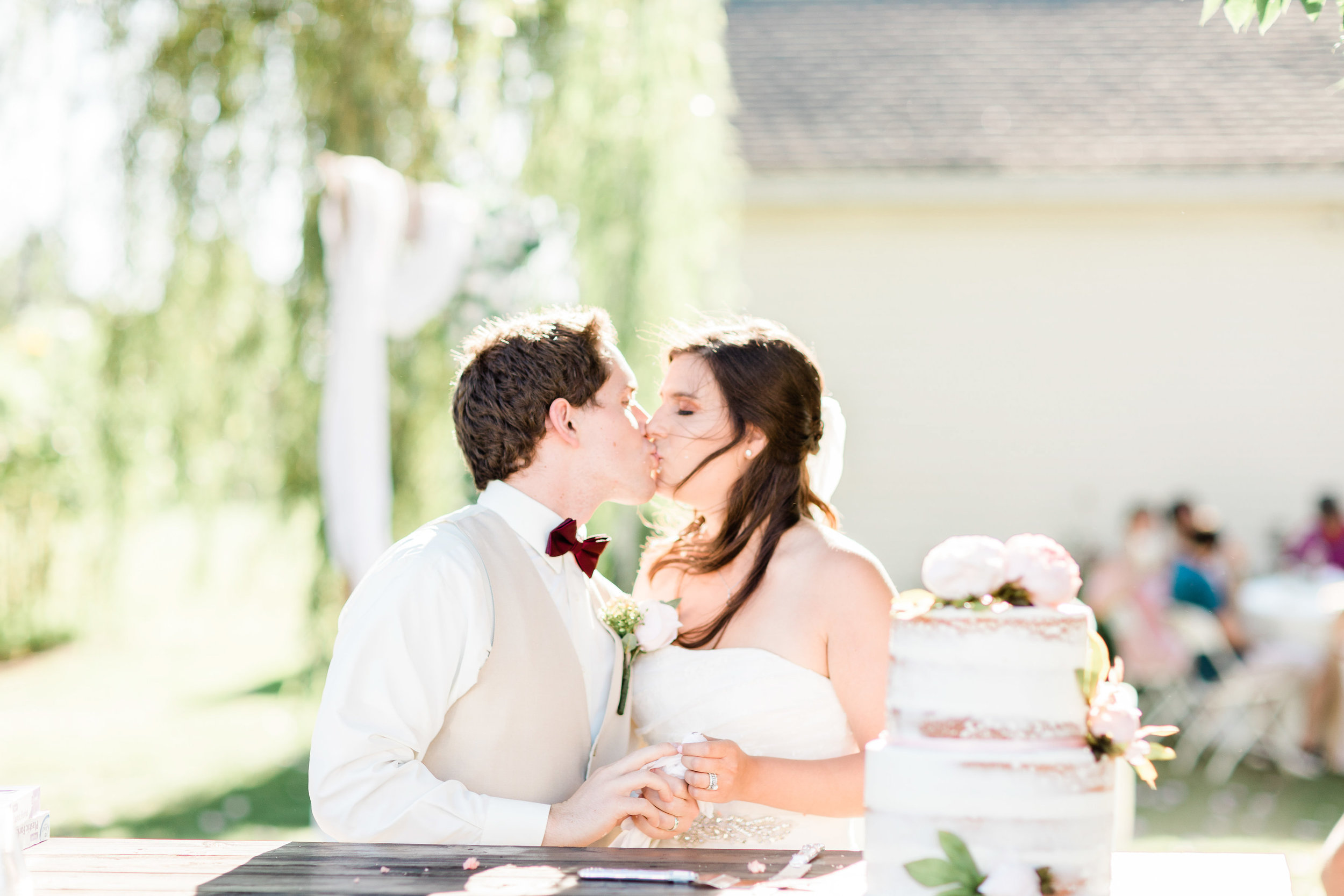 wedding photographers cincinnati ohio dayton ohio-8.jpg