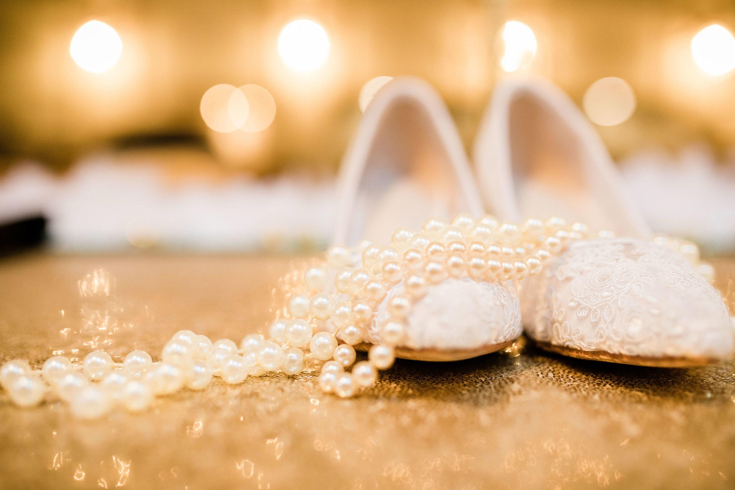 ohio wedding photographer-1.jpg