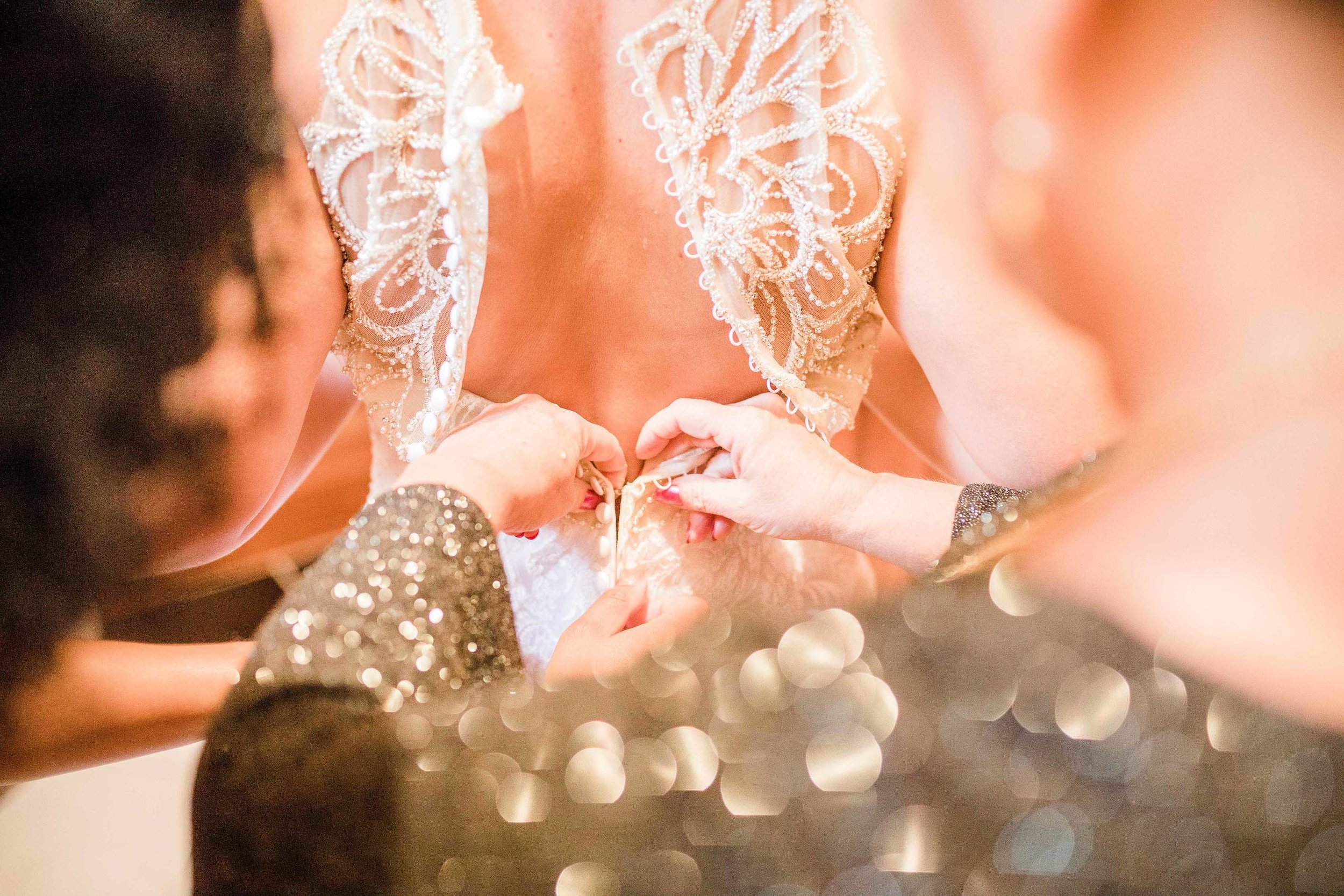 ohio wedding photographer-5.jpg