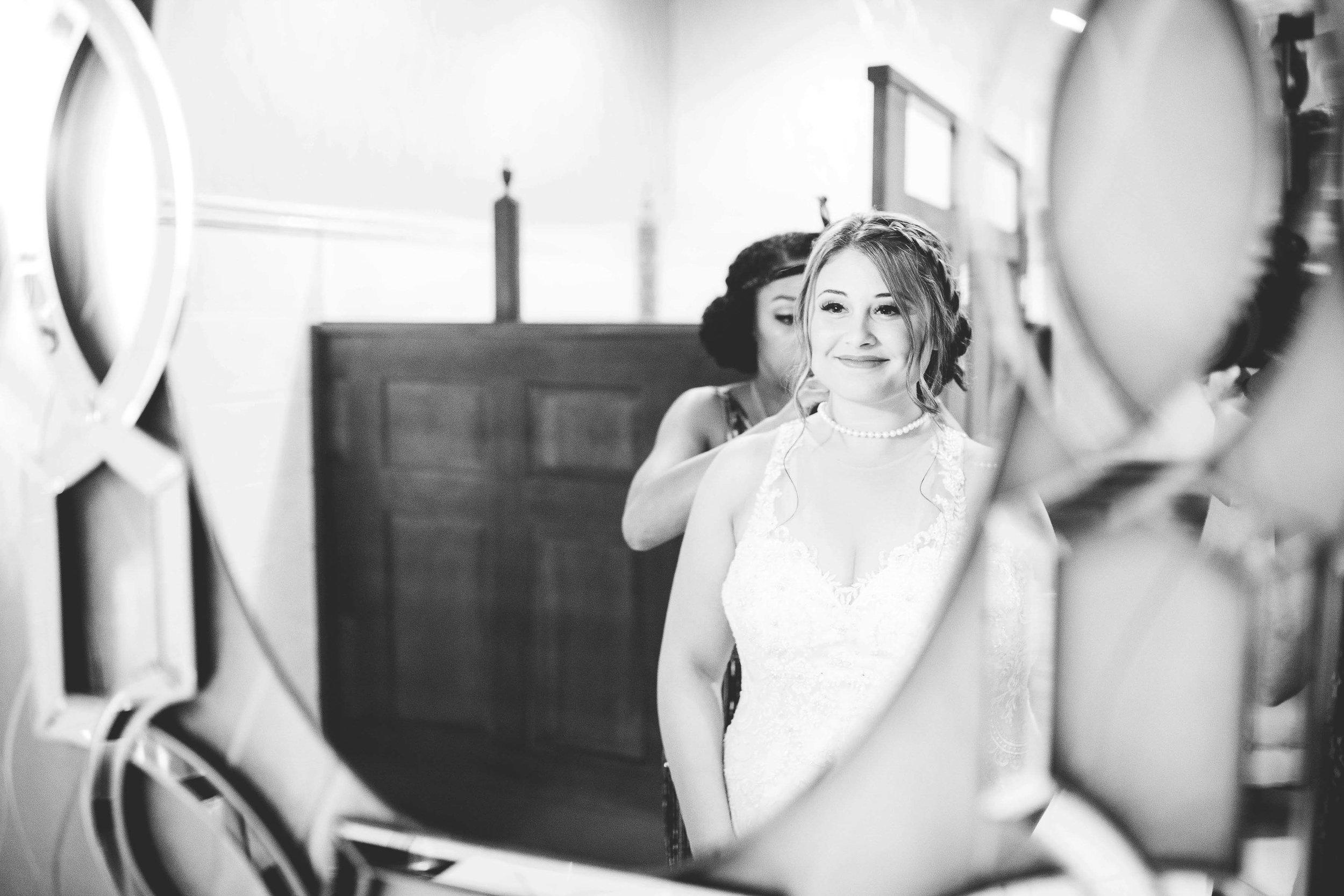 ohio wedding photographer-6.jpg