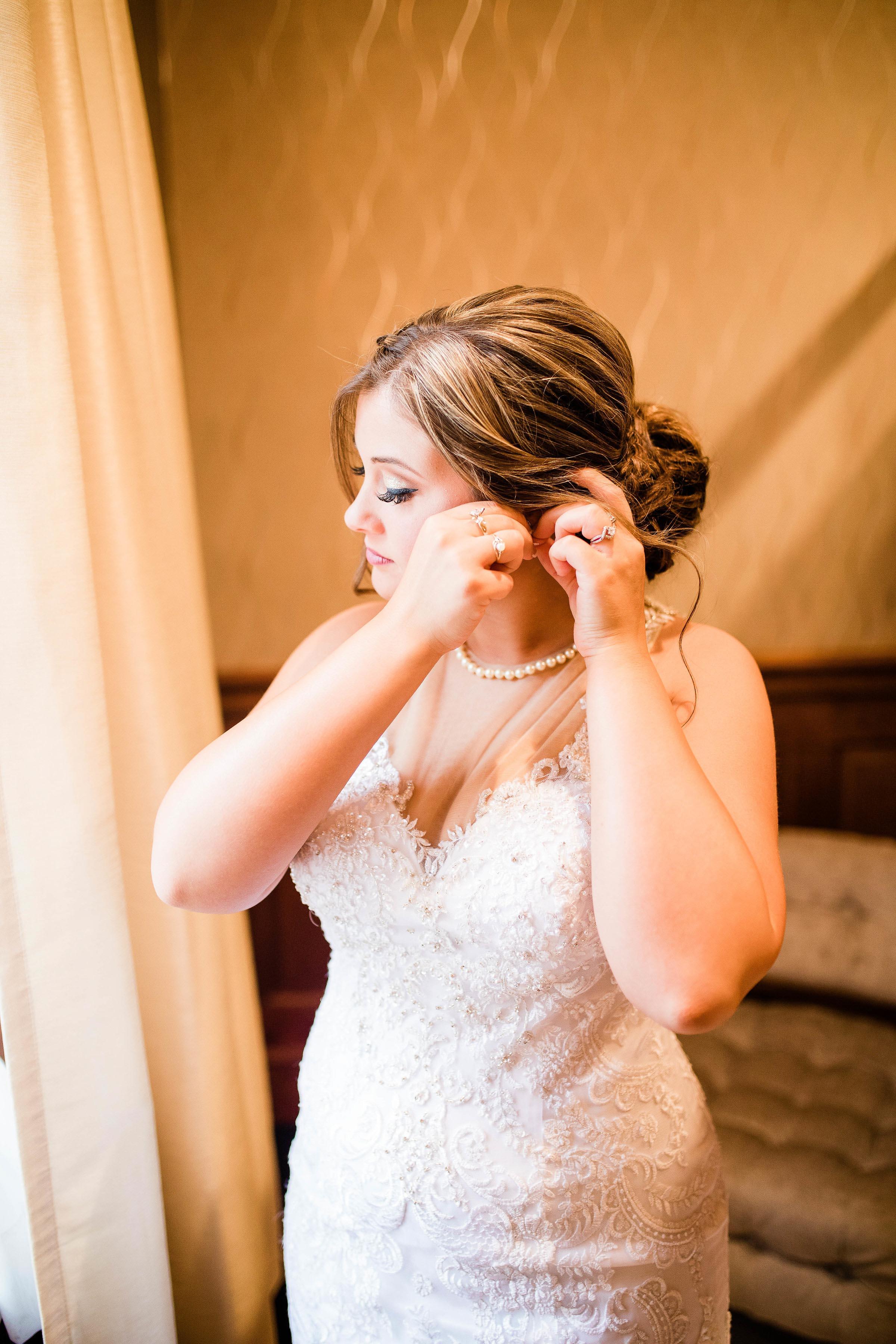 ohio wedding photographer-7.jpg