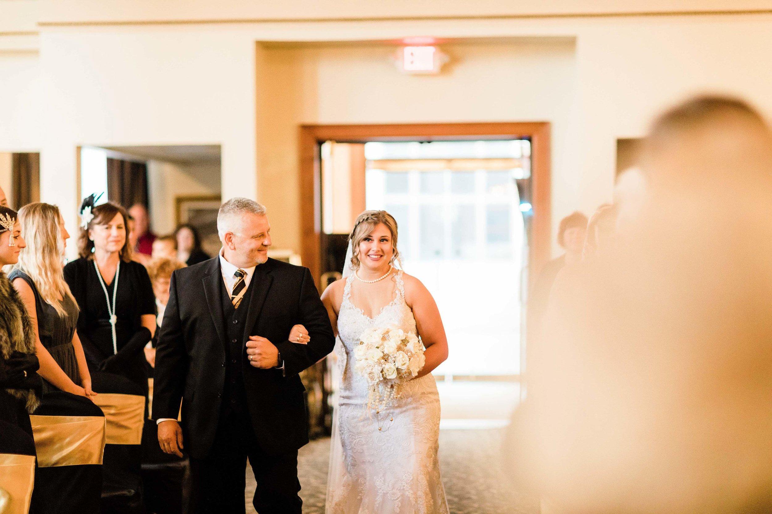 middletown ohio wedding photographer windamere-2.jpg