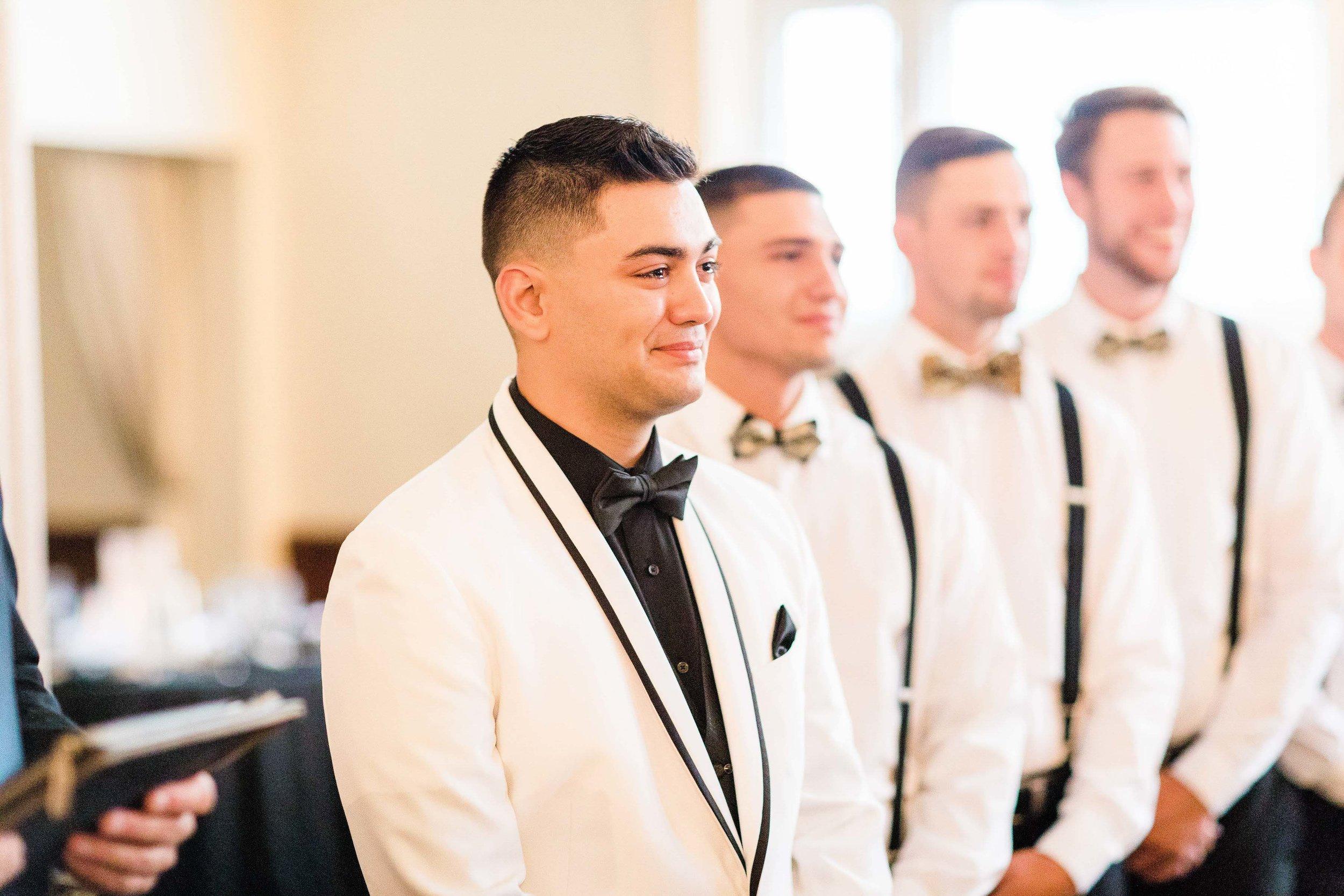 middletown ohio wedding photographer windamere-3.jpg