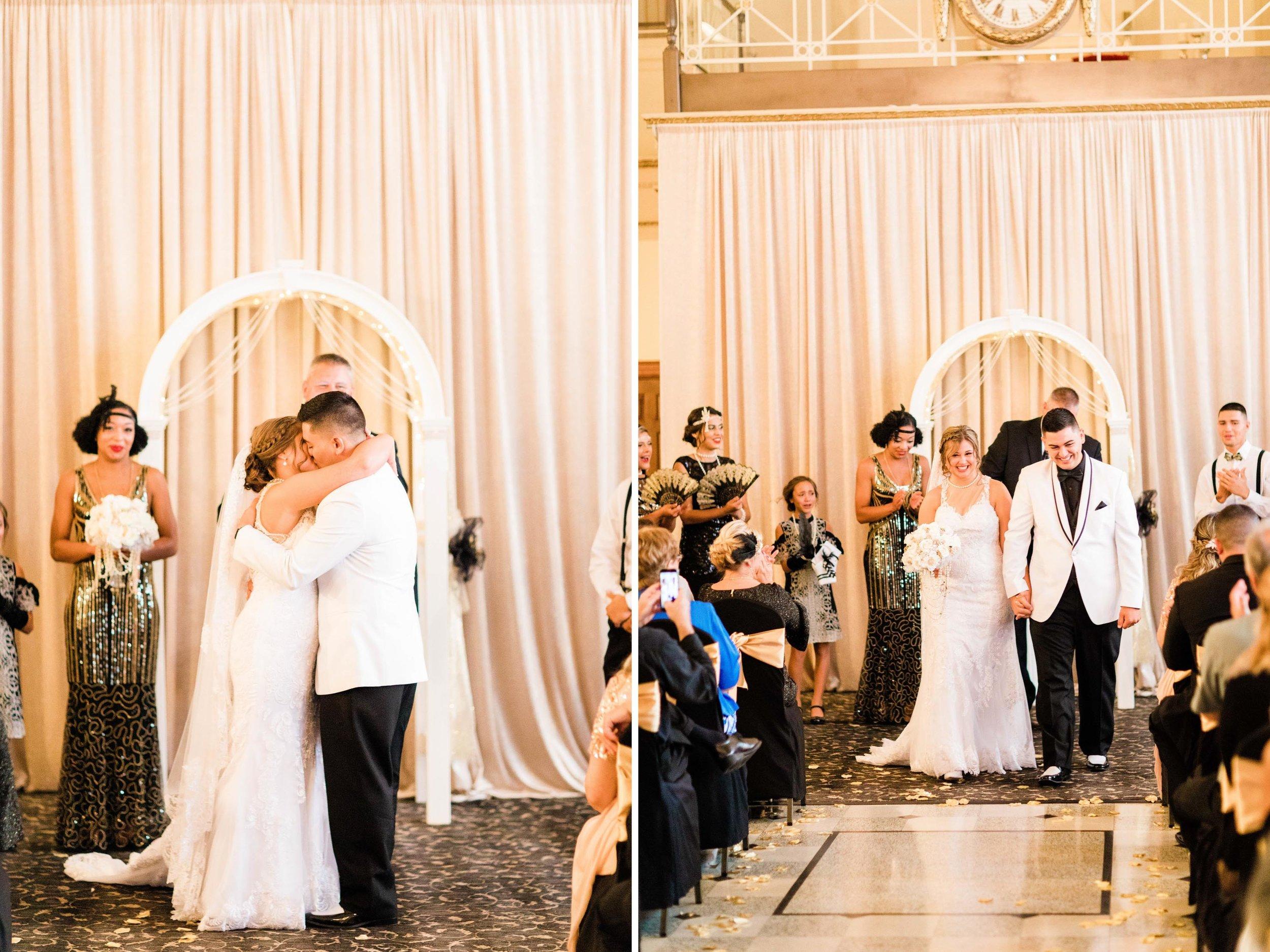 the windamere wedding photography.jpg