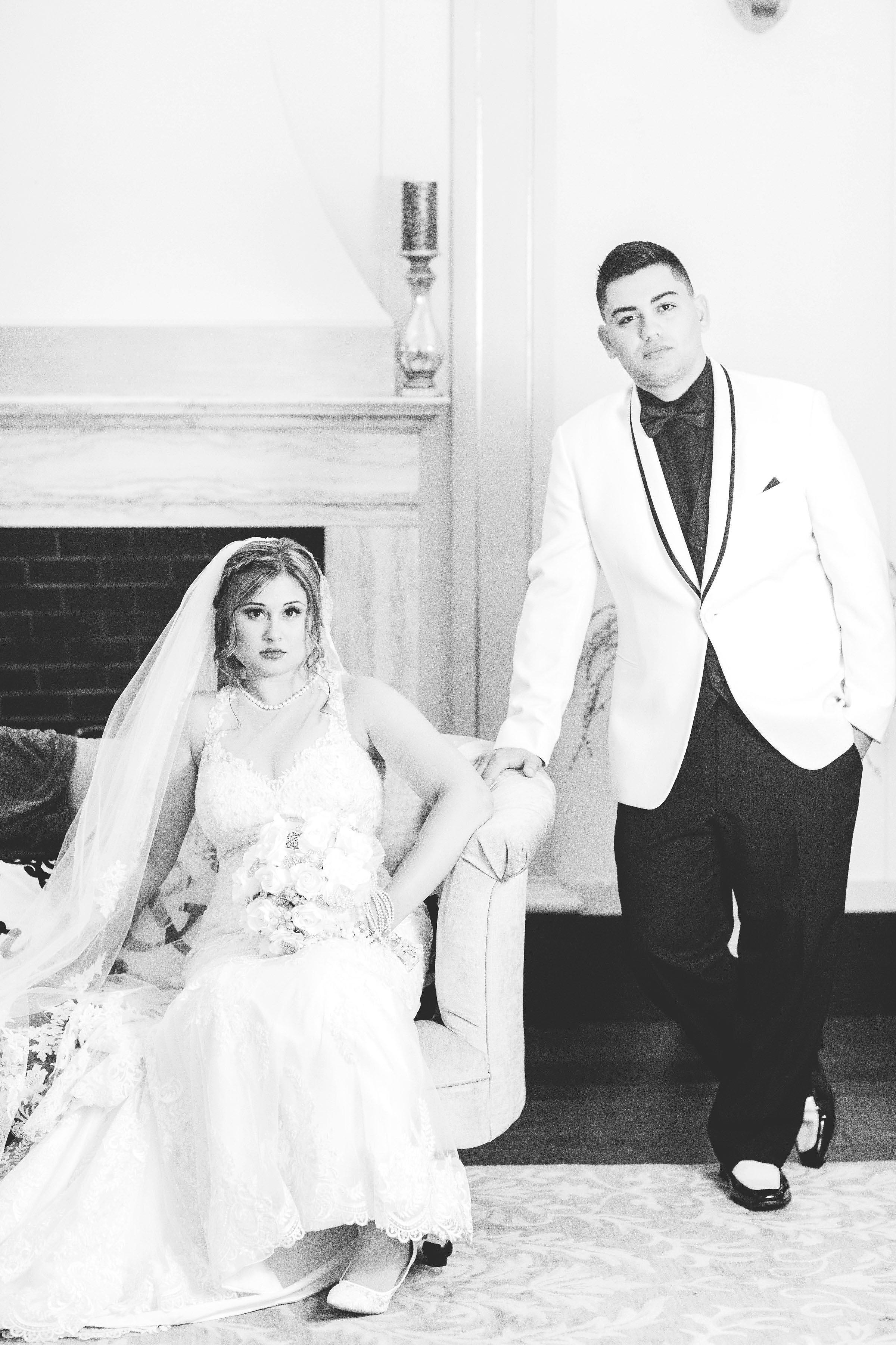 20s glamour wedding the windamere photographer-5.jpg