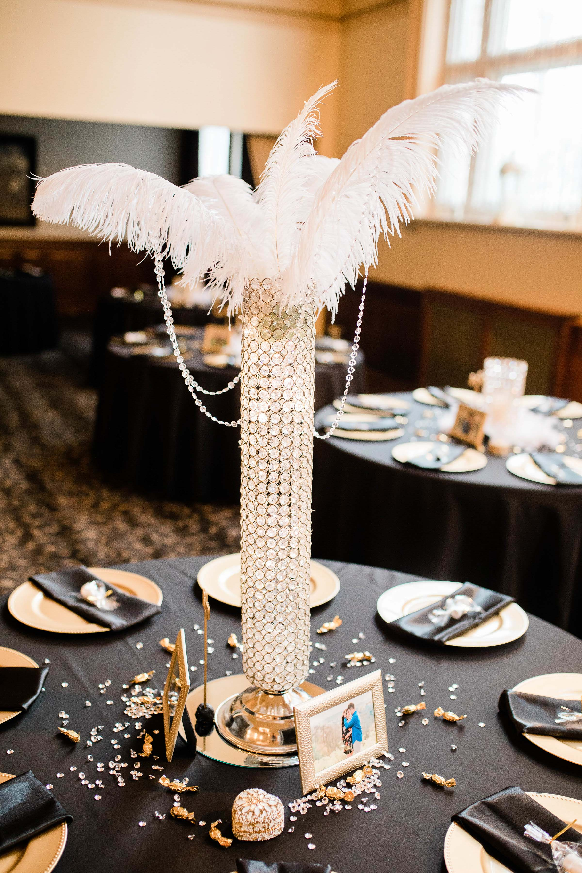 the windamere wedding middletown oh-1.jpg