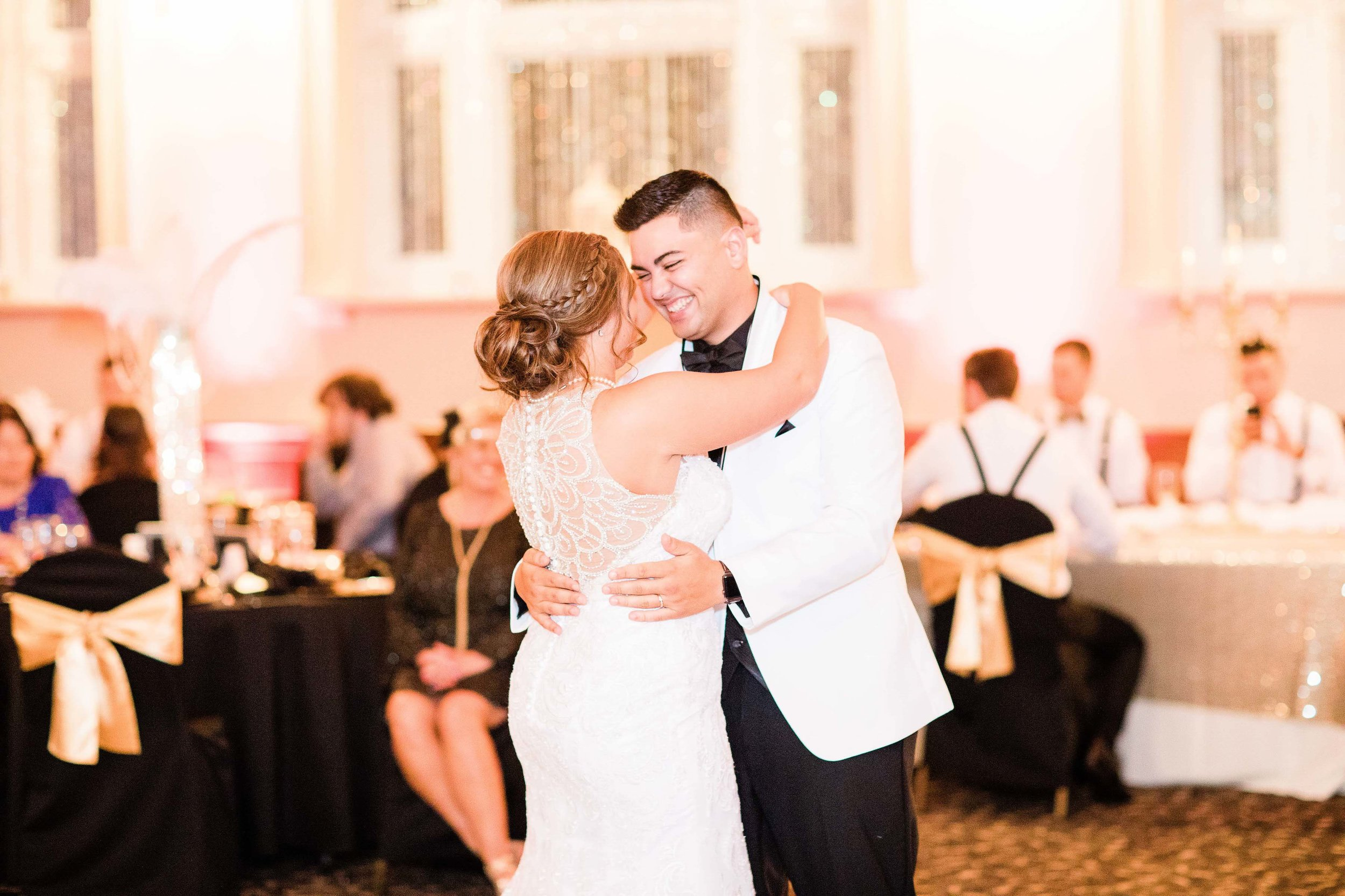 the windamere wedding middletown oh-8.jpg