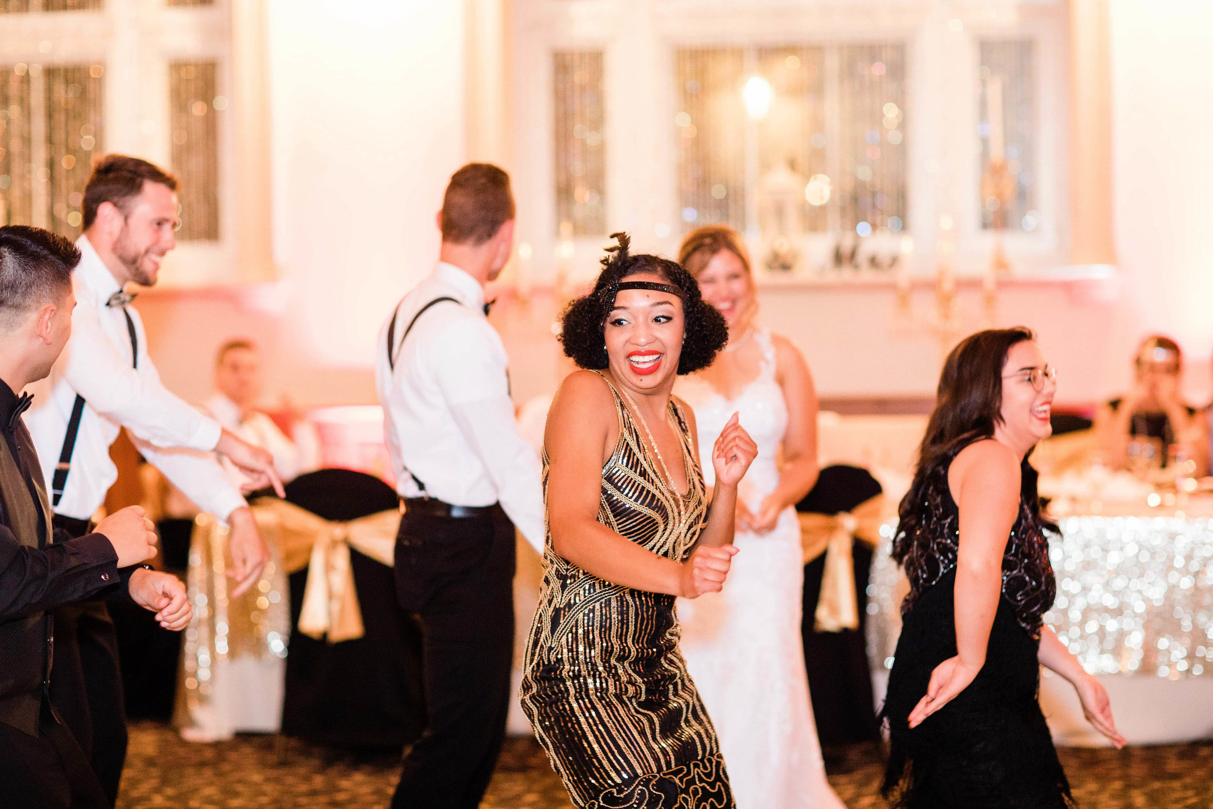 the windamere wedding middletown oh-10.jpg