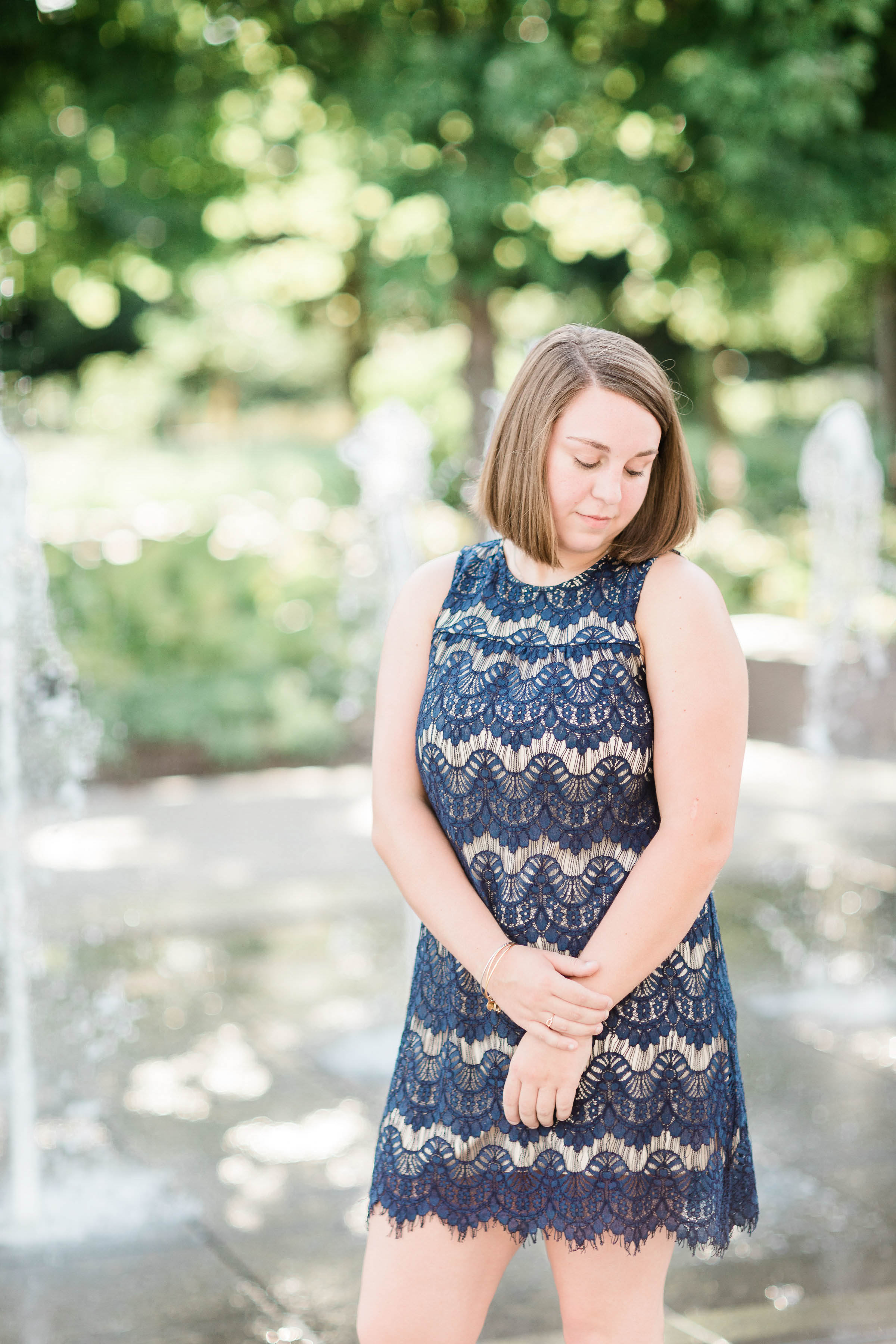 dayton cincinnati senior photographer-6.jpg