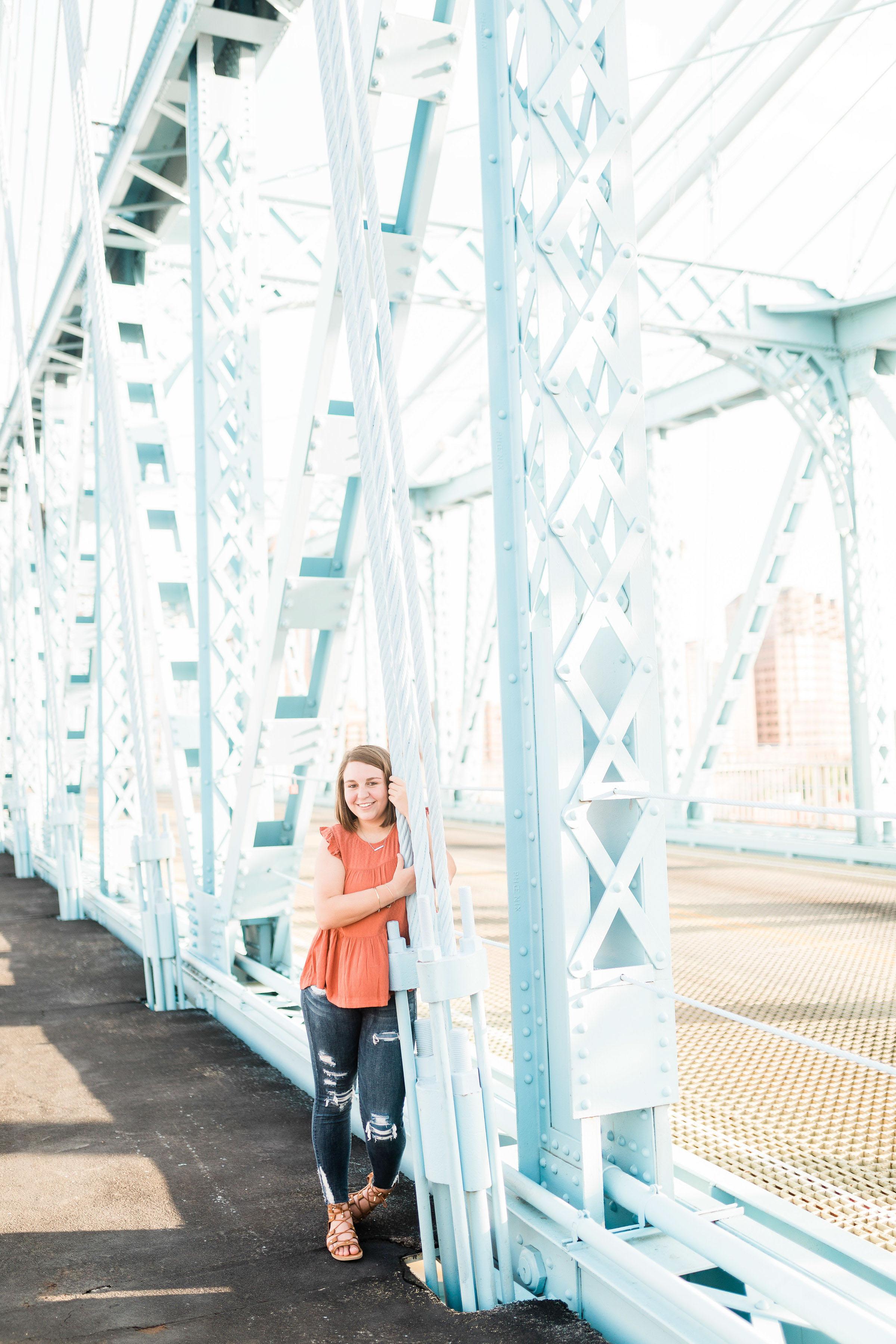 dayton cincinnati senior photographer-10.jpg