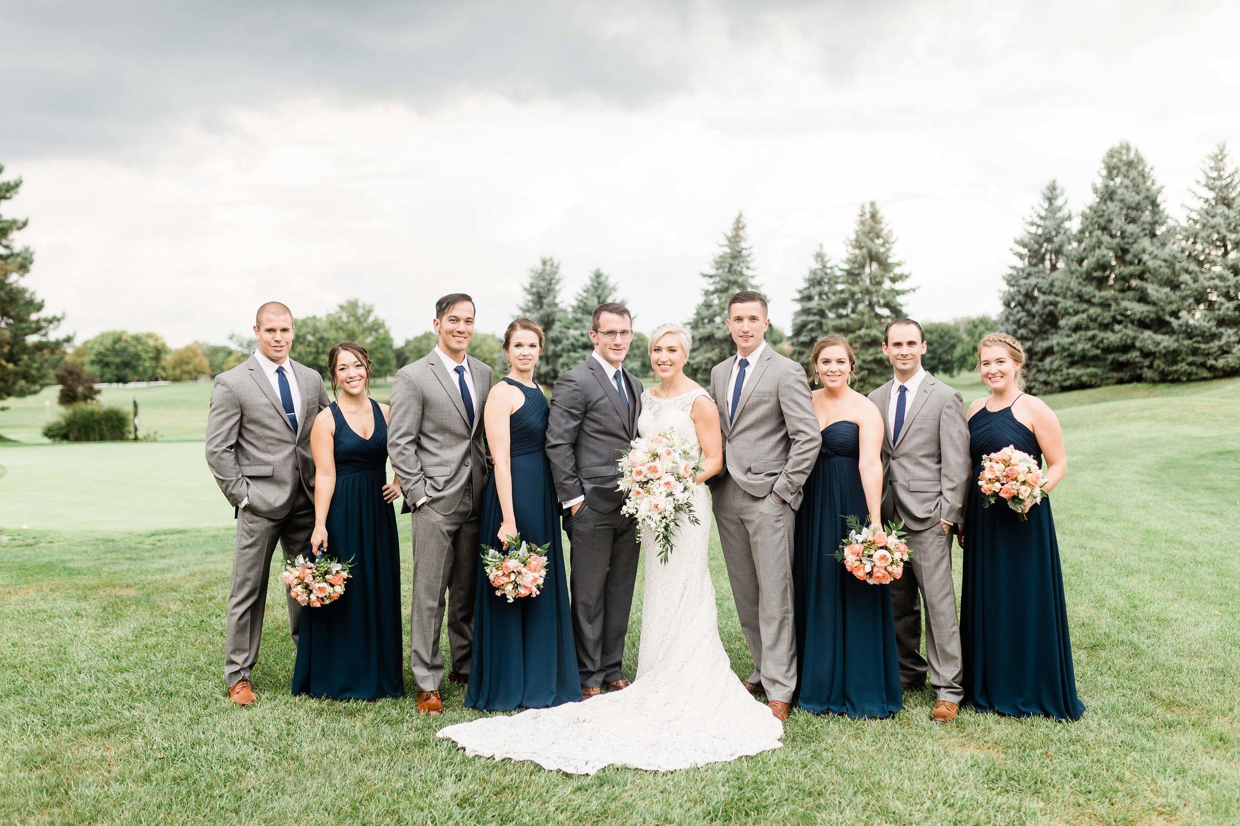 wetherington golf club ohio wedding-6.jpg