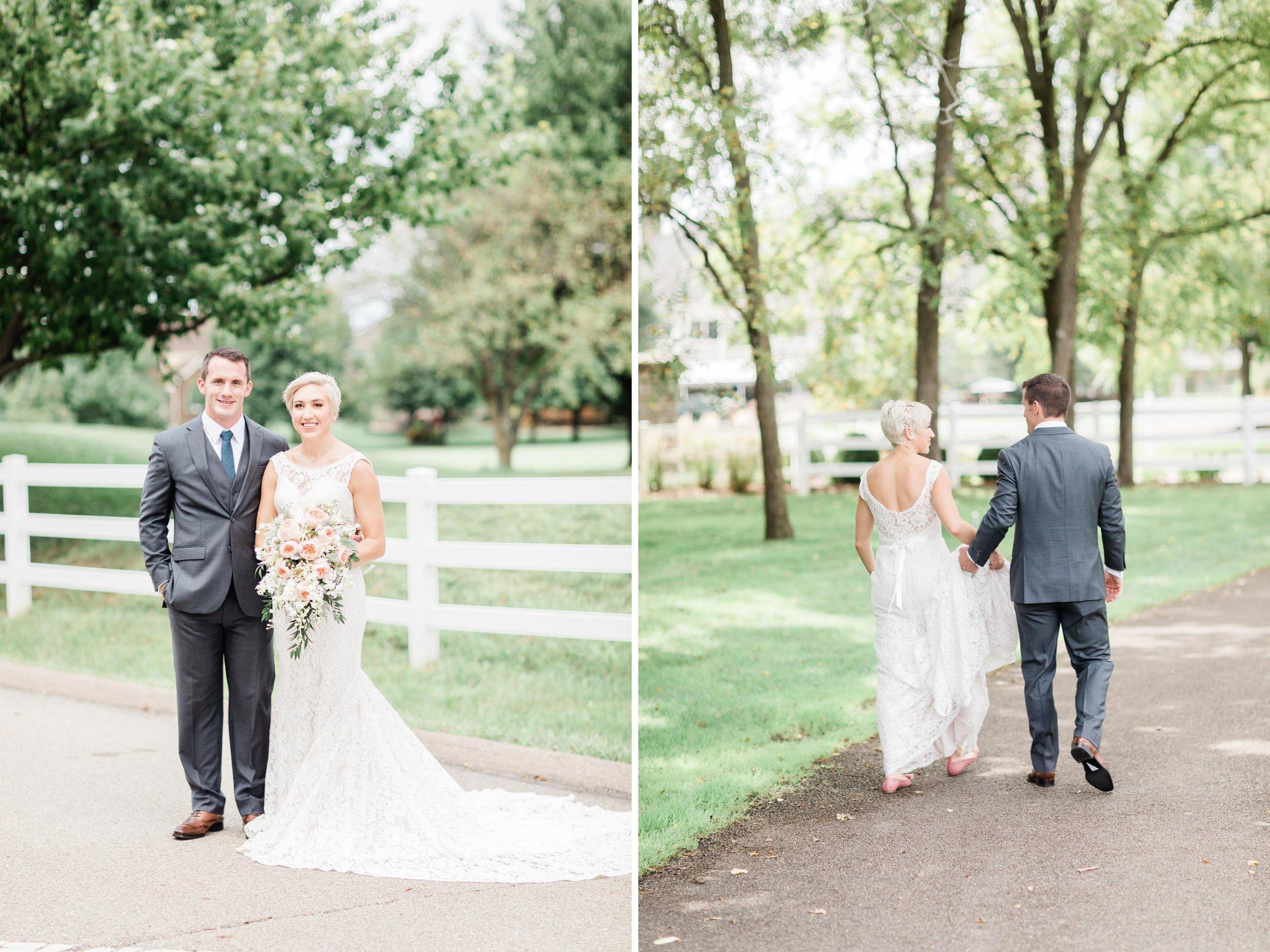 cincinnati wedding photographer wetherington golf club wedding.jpg