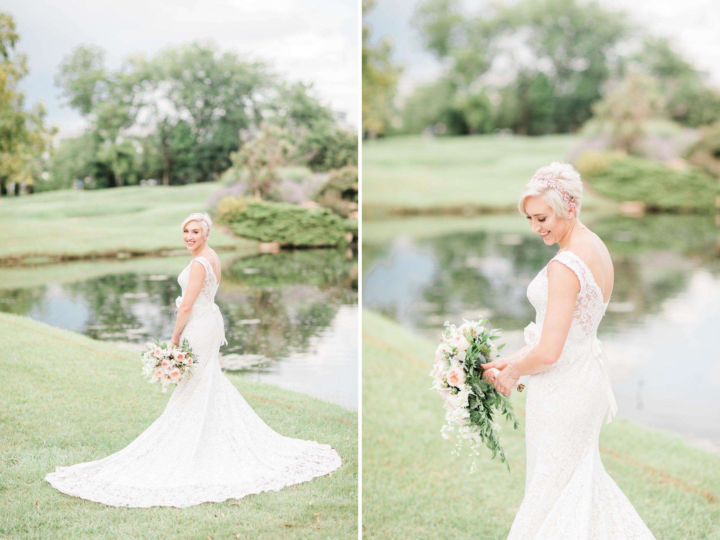 cincinnati wedding photographer.jpg