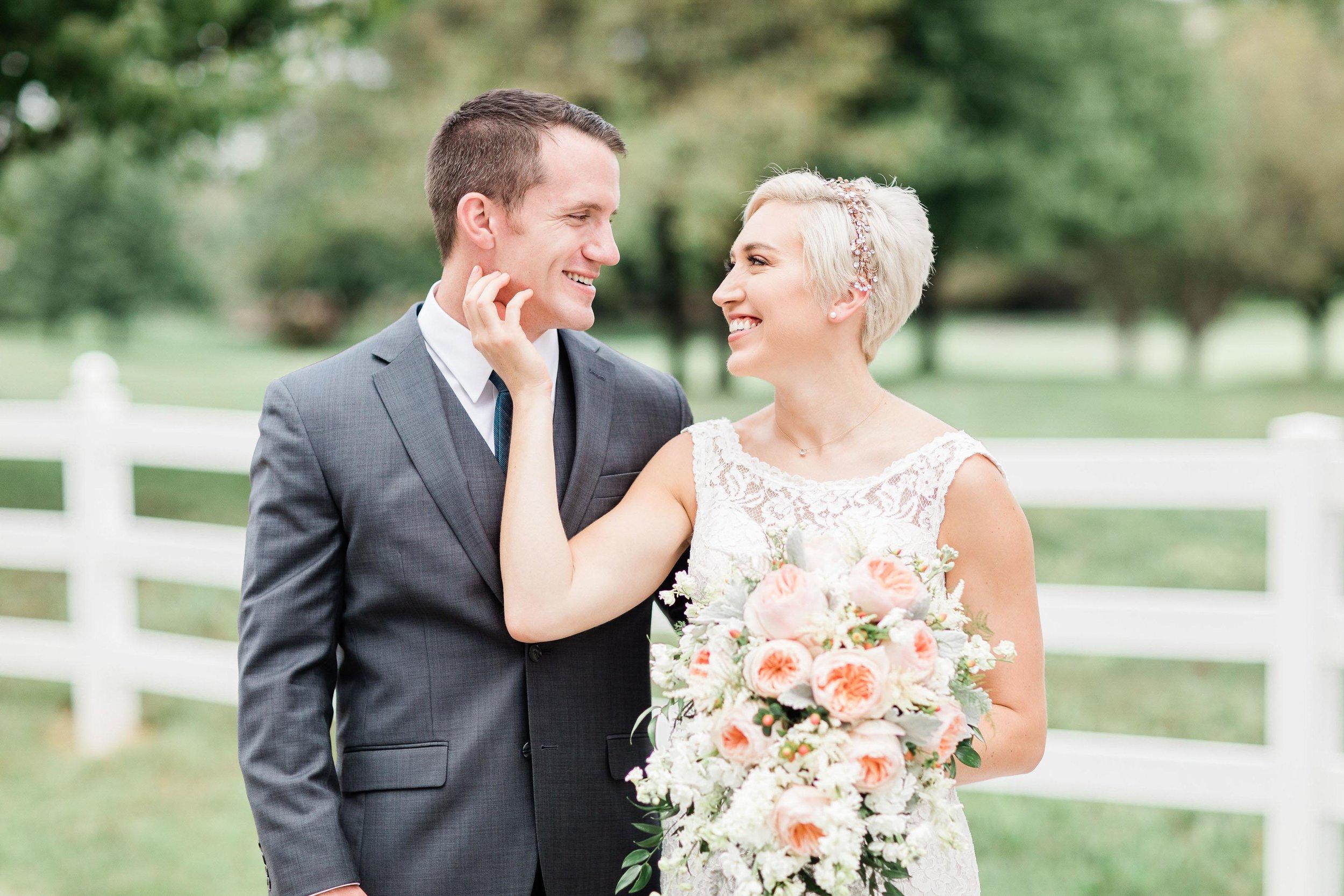 cincinnati wedding photographers-2.jpg