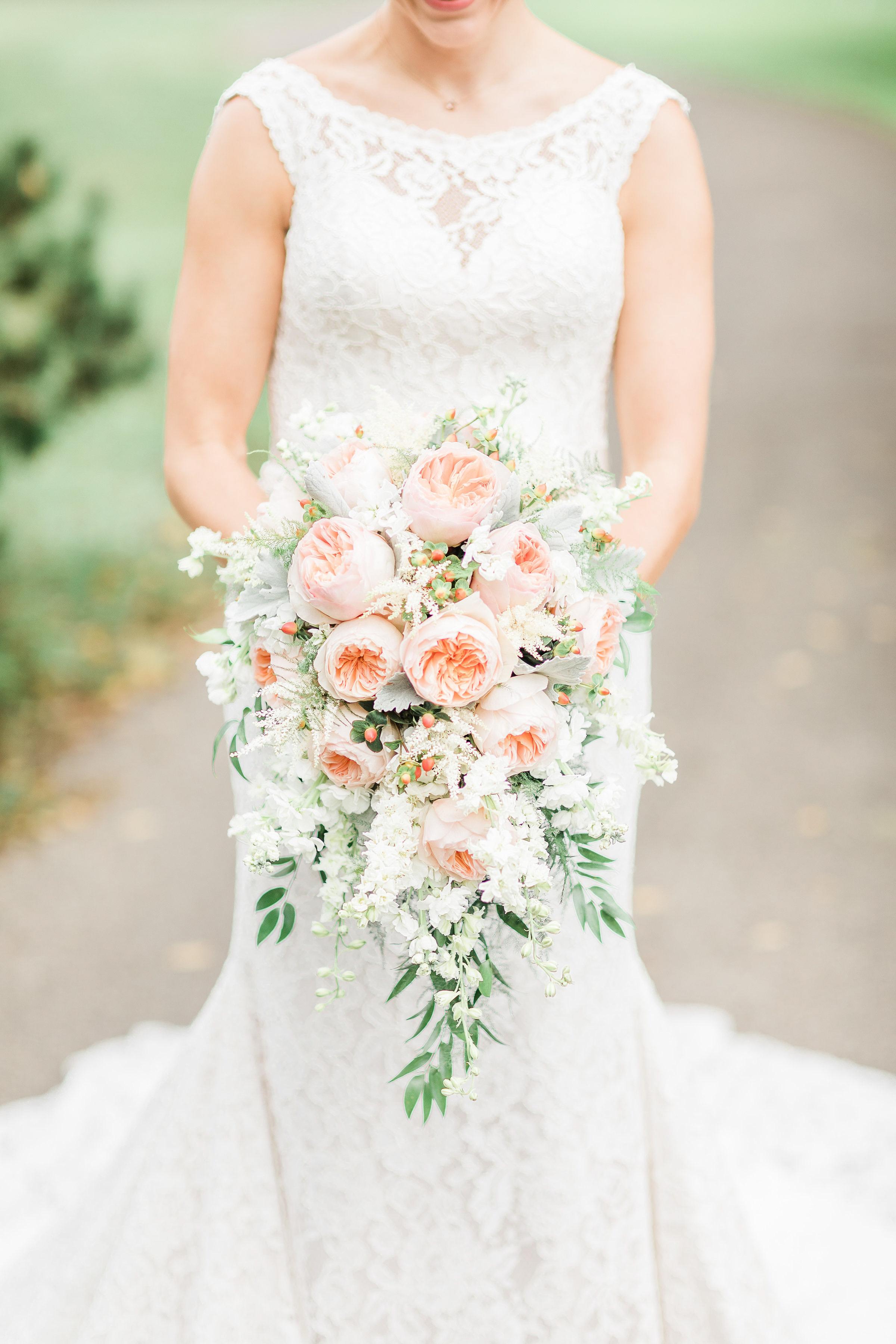 cincinnati wedding photographers-6.jpg