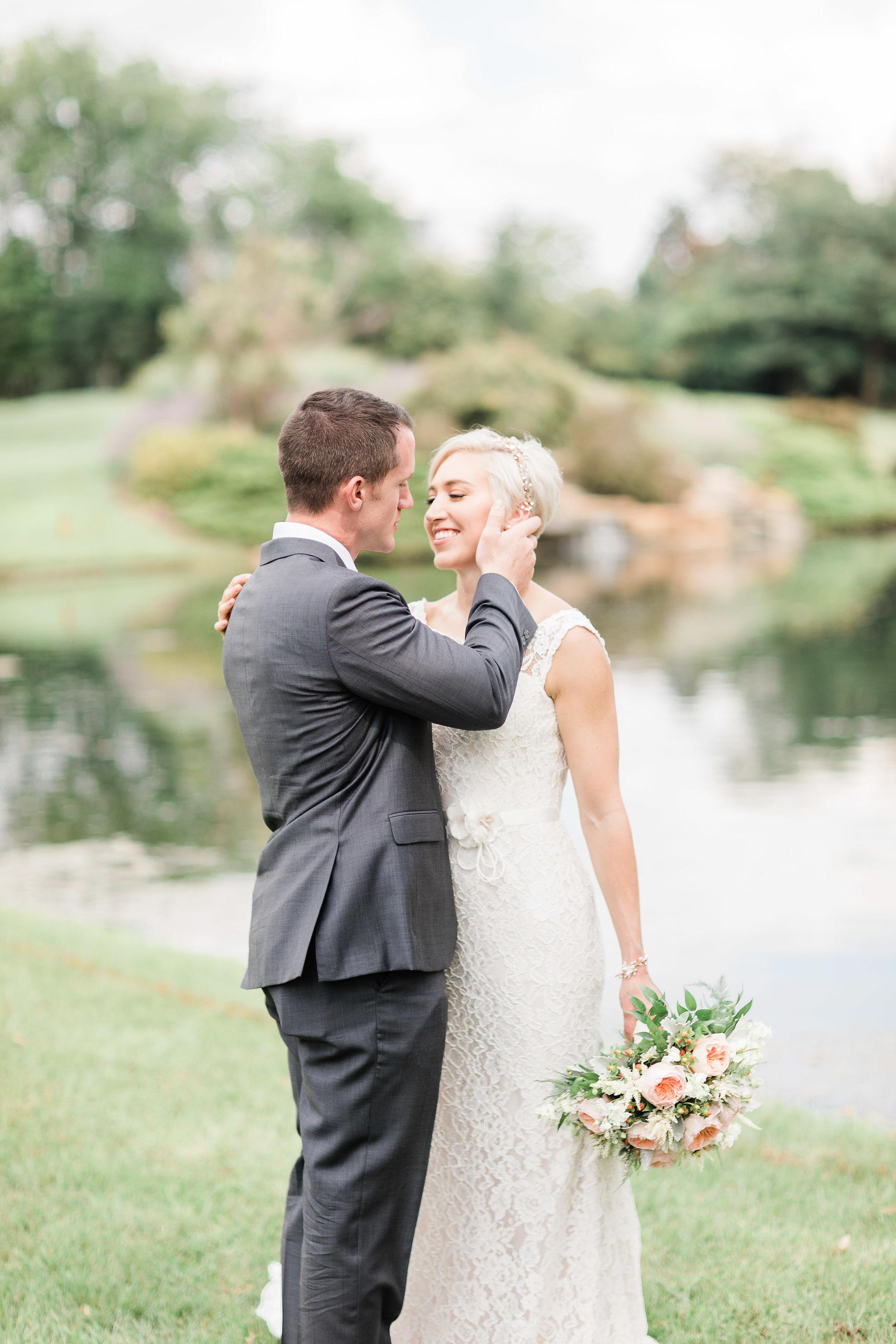 cincinnati wedding photographers-12.jpg
