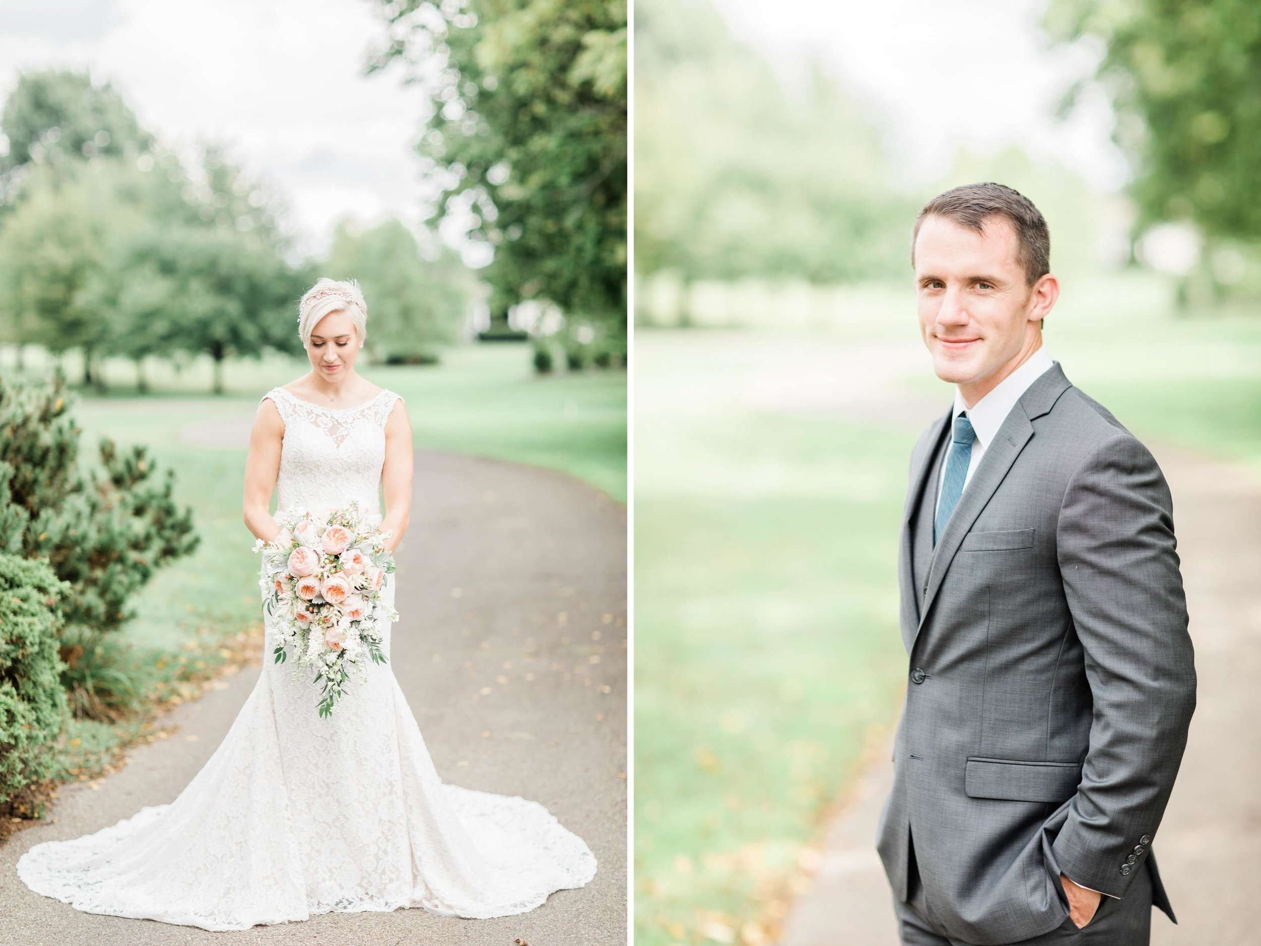 wetherington golf club wedding photos.jpg
