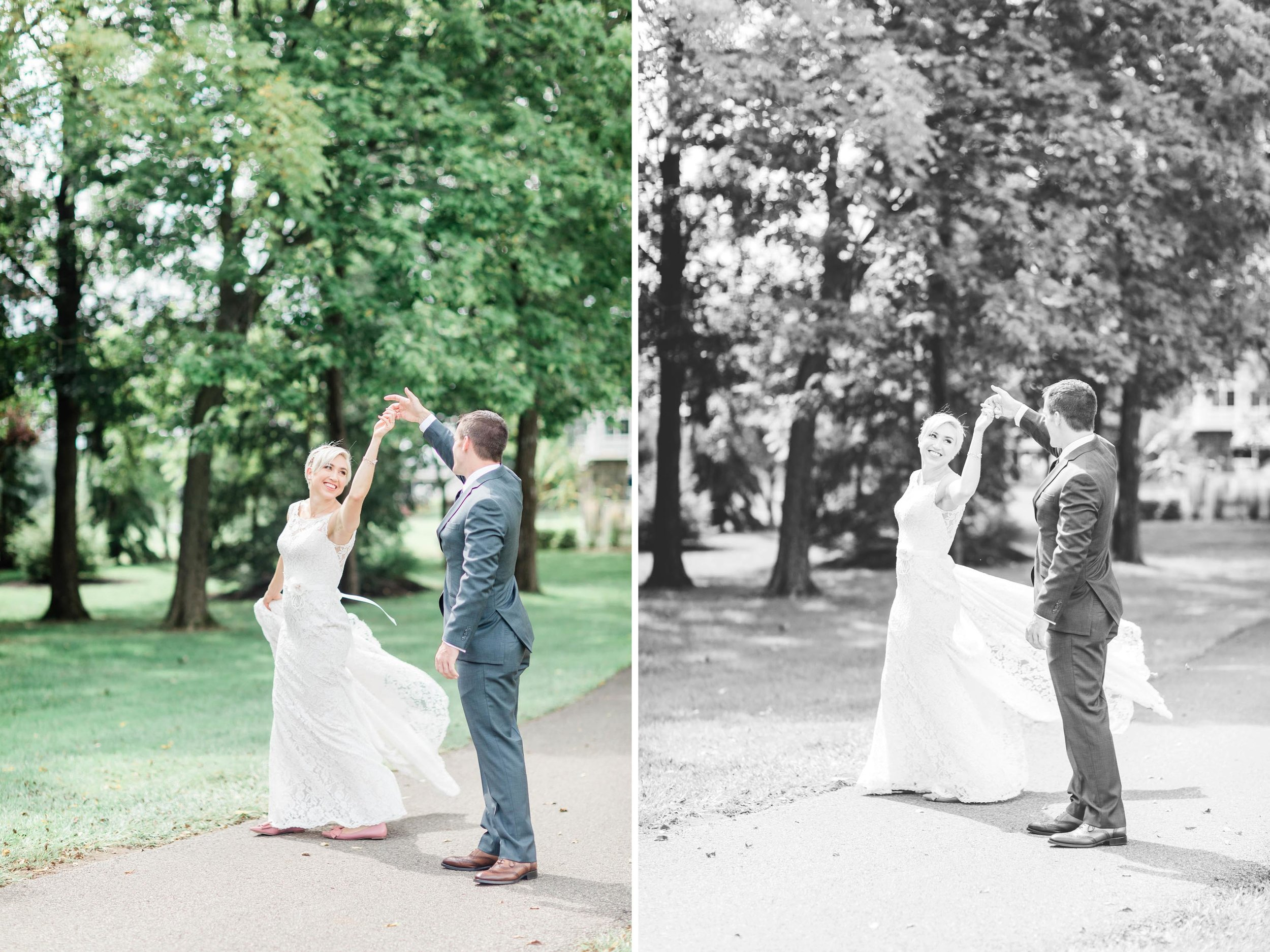 twirl bride and groom picture.jpg