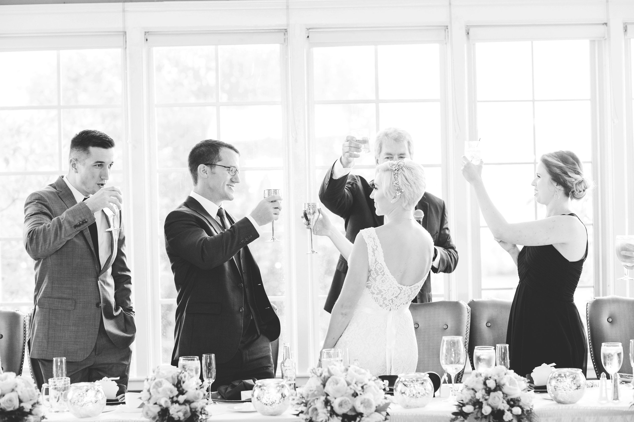 cincinnati wedding photographers wetherington golf club wedding-5.jpg