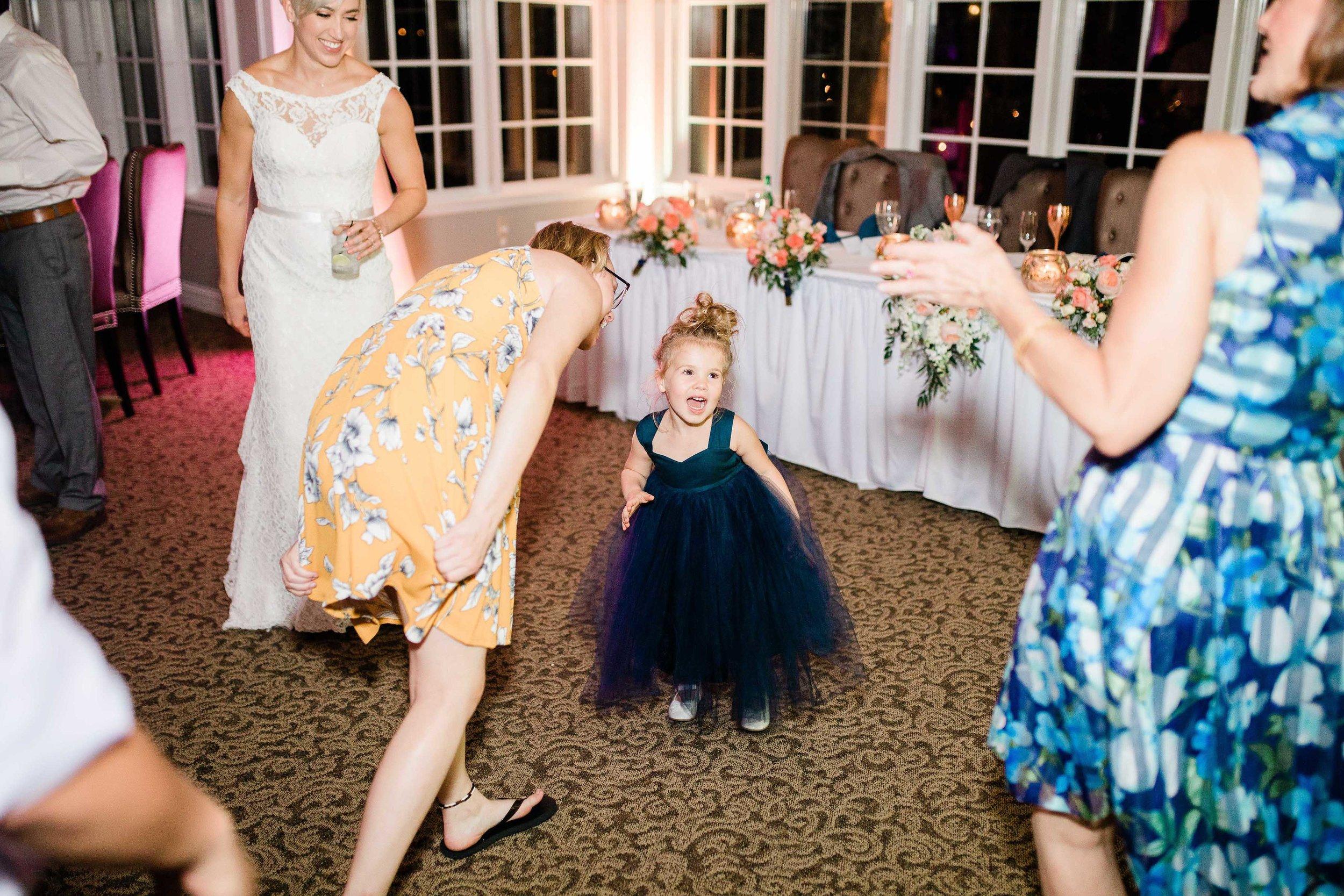 cincinnati wedding photographers wetherington golf club wedding-13.jpg