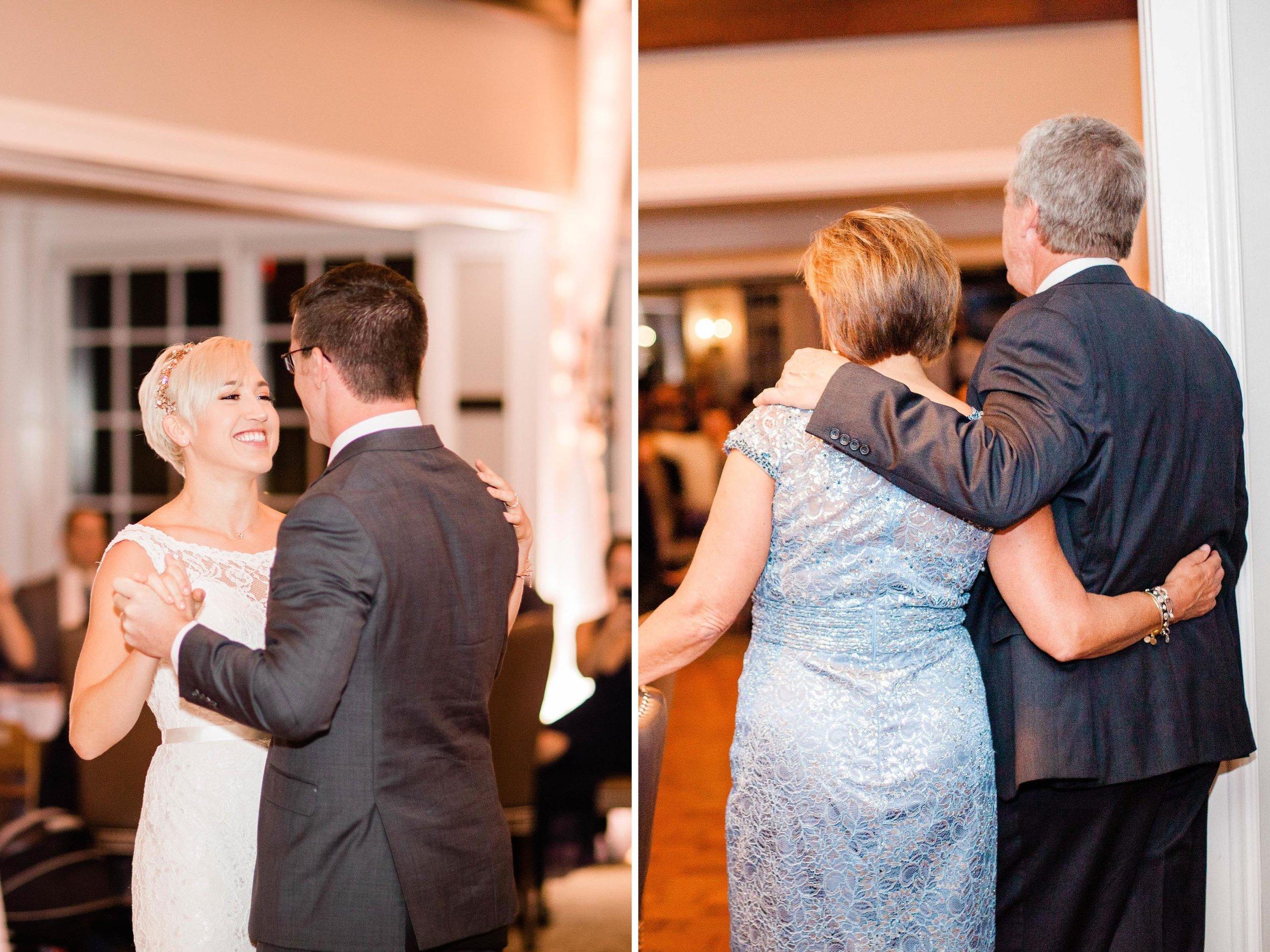 first dance wedding reception.jpg