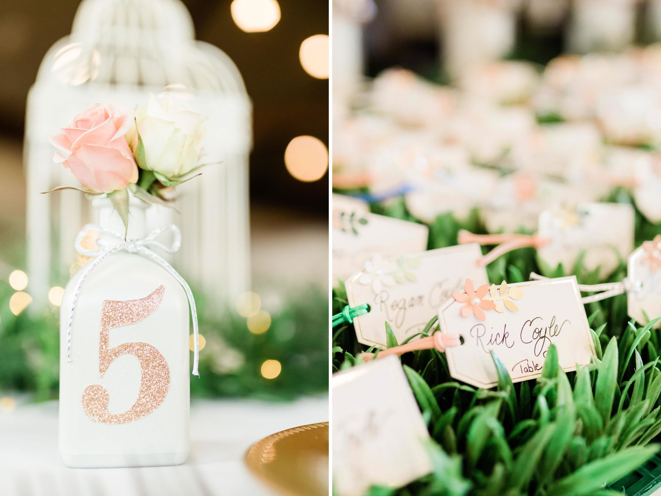 reception detail pictures centerpieces.jpg