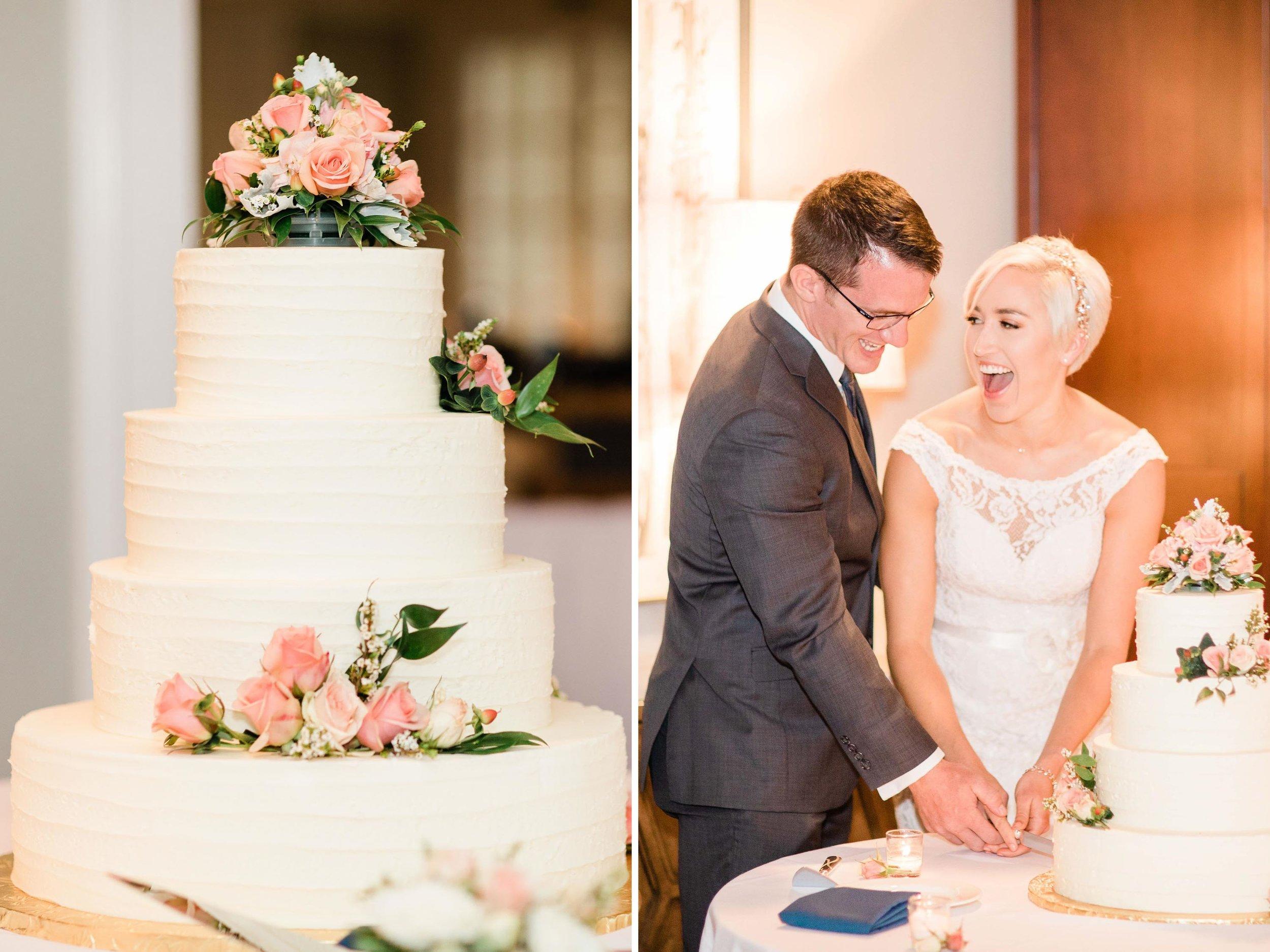 wedding cake cutting photos.jpg