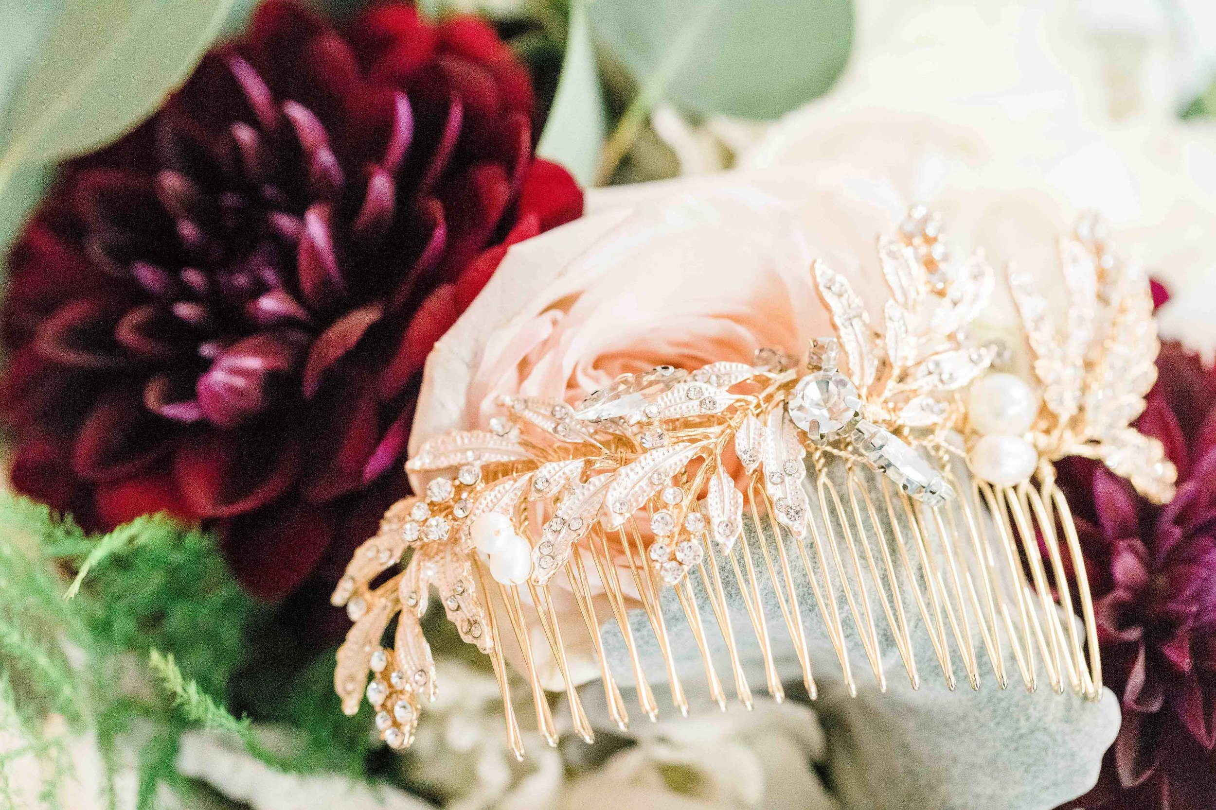 cincinnati wedding photographer dayton ohio-1.jpg