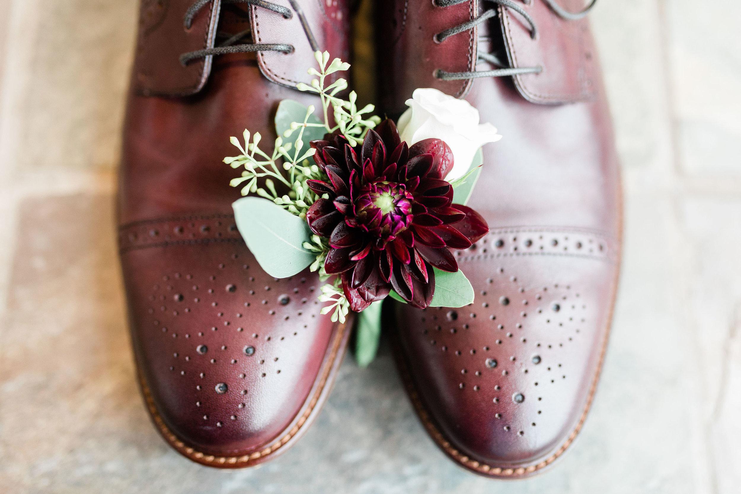 cincinnati wedding photographer dayton ohio-5.jpg