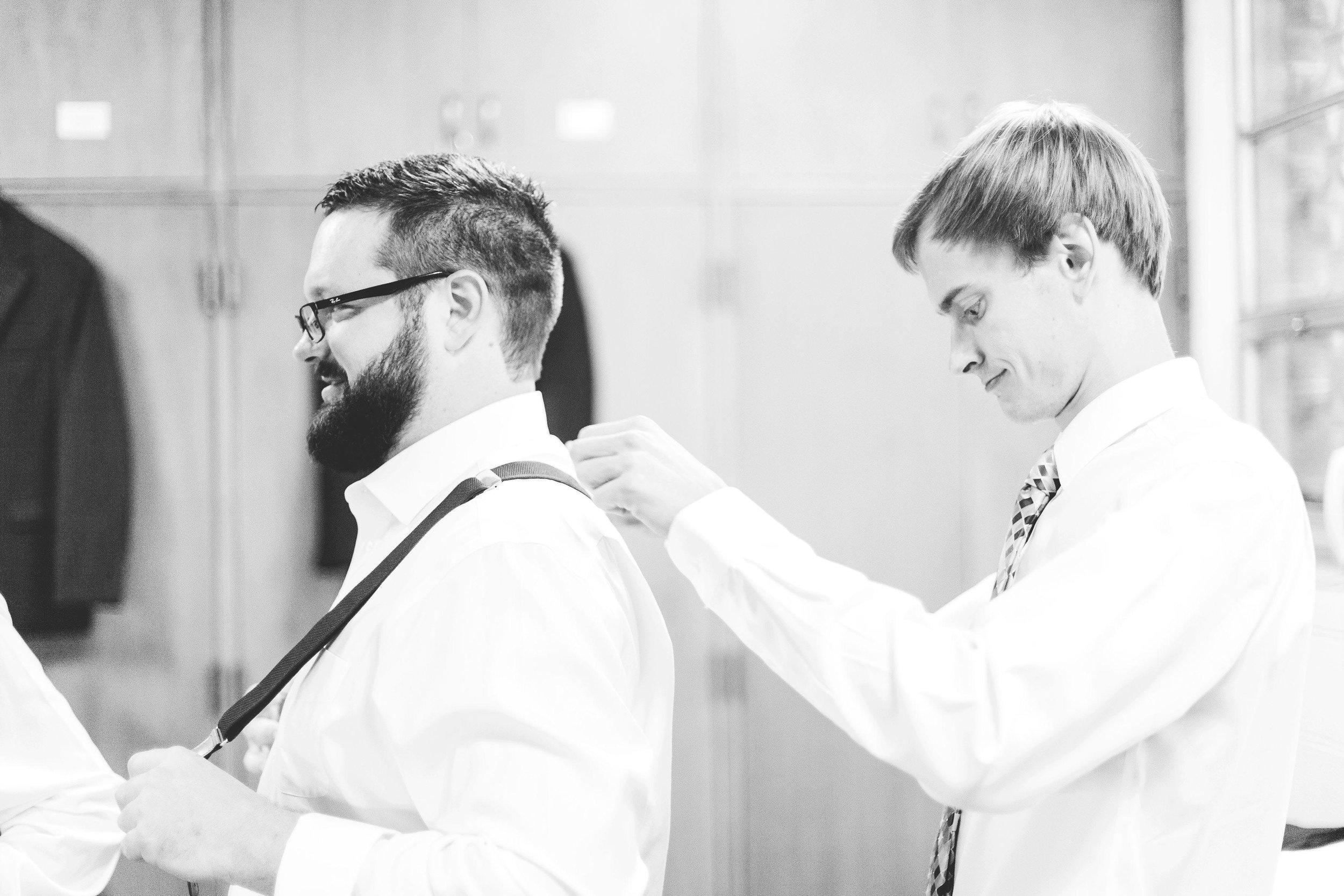 cincinnati wedding photographer dayton ohio-6.jpg
