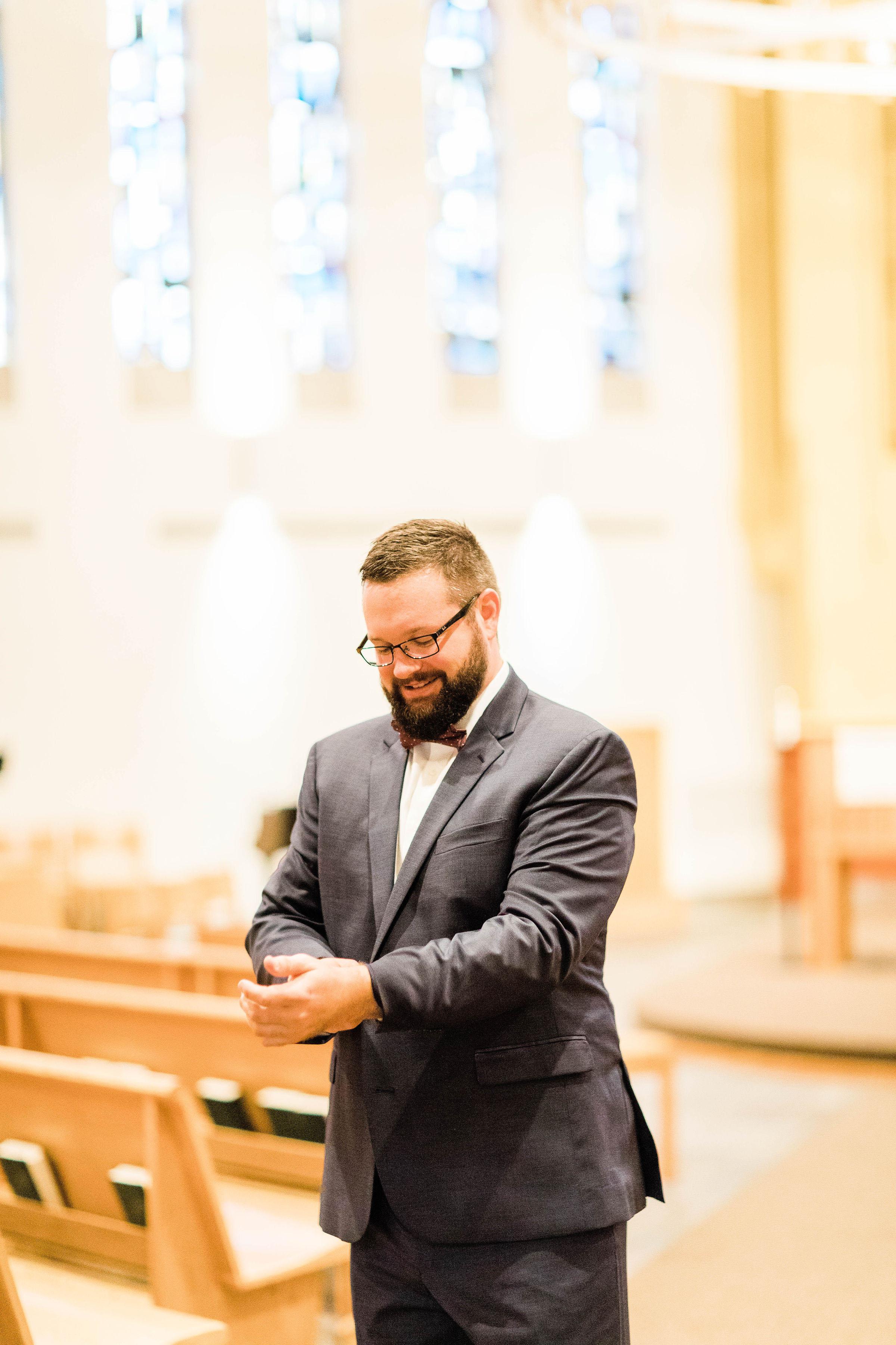 cincinnati wedding photographer dayton ohio-8.jpg
