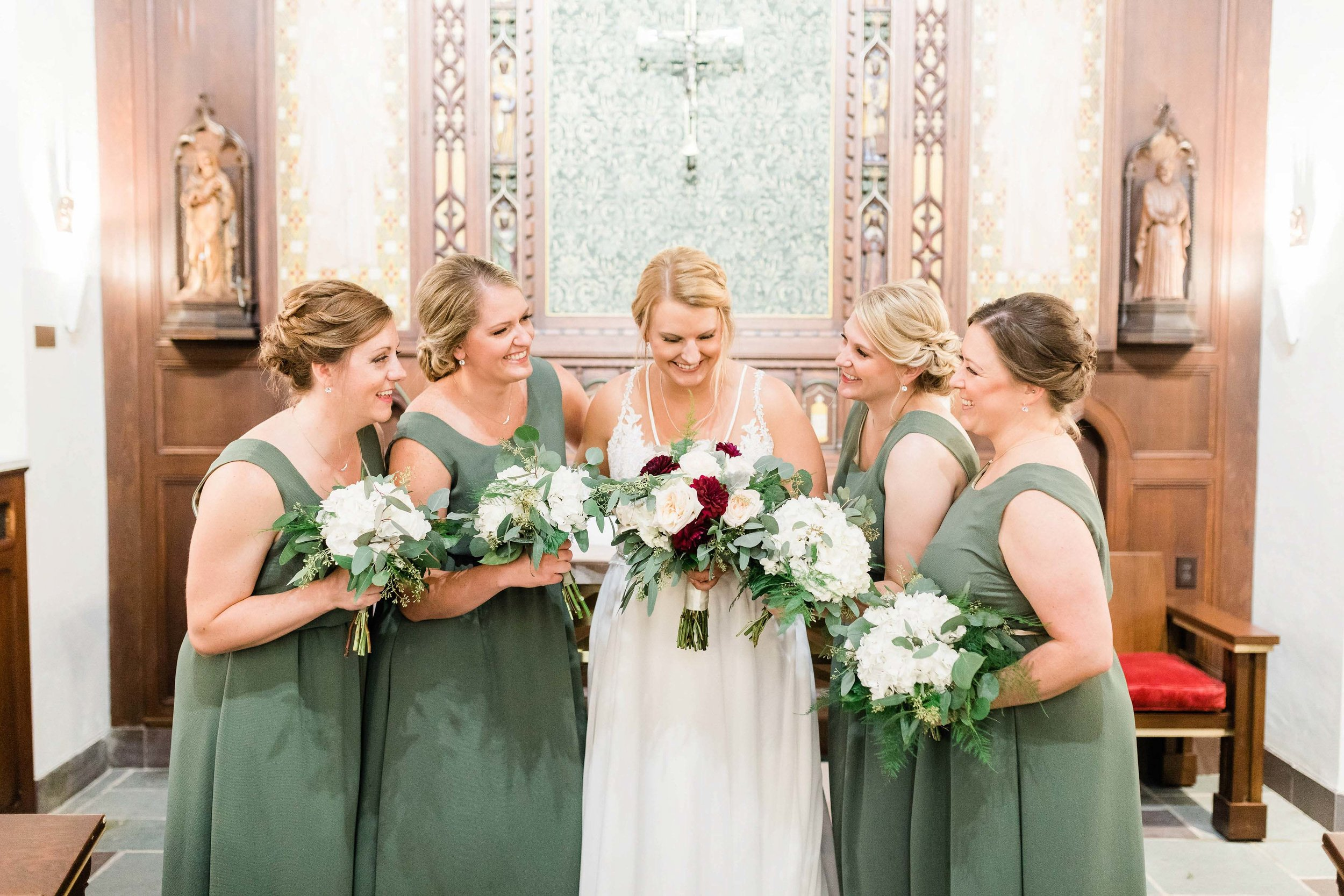 cincinnati wedding photographer-1.jpg
