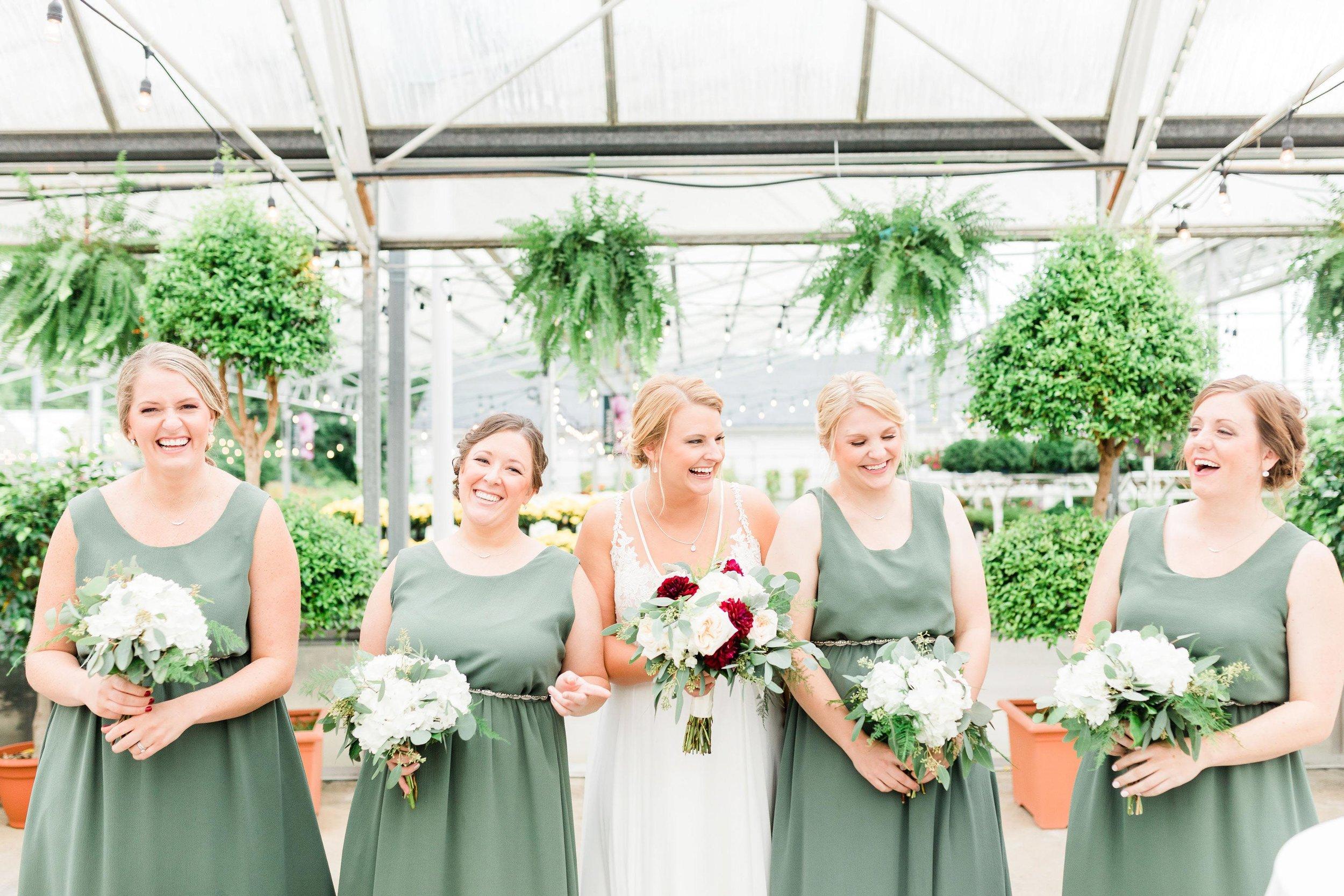cincinnati wedding photographer-4.jpg