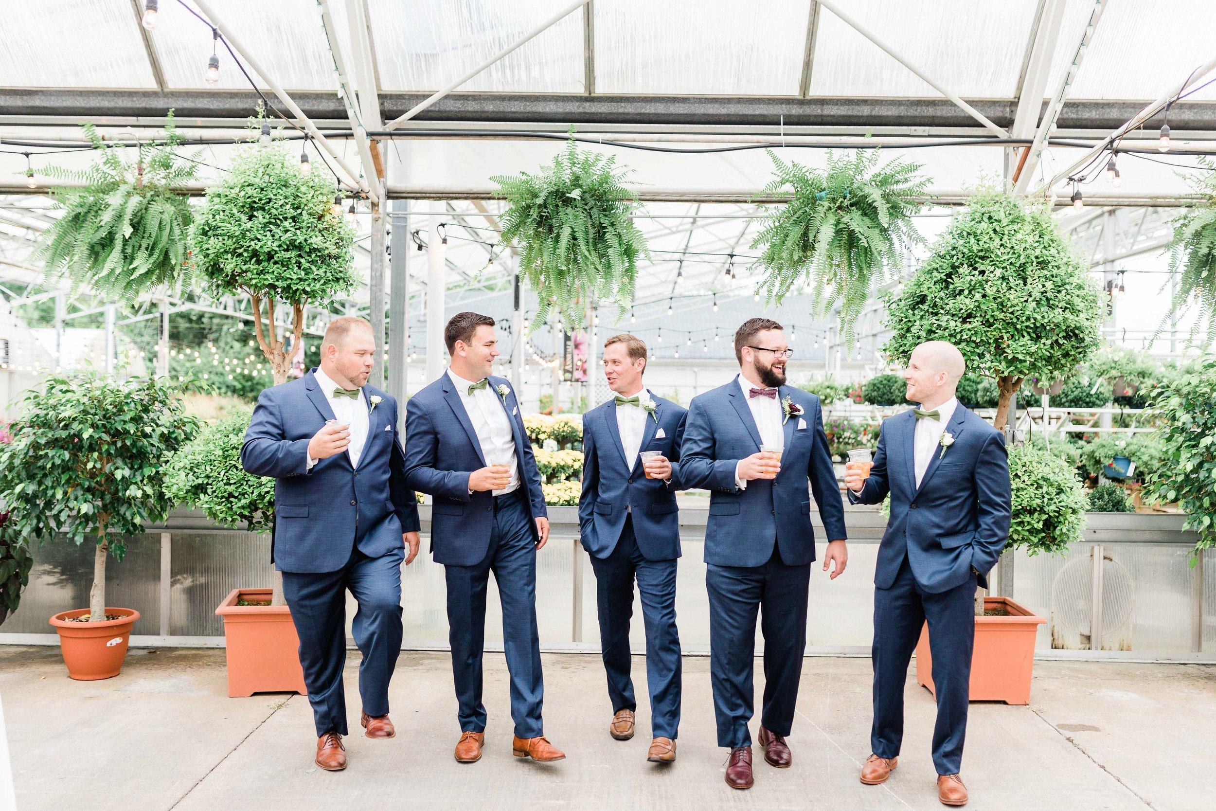 cincinnati wedding photographer-5.jpg