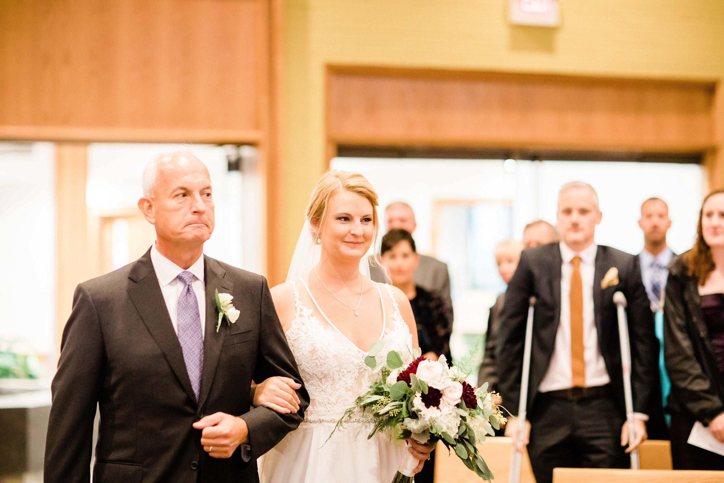 bellarmine chapel wedding ceremony-1.jpg
