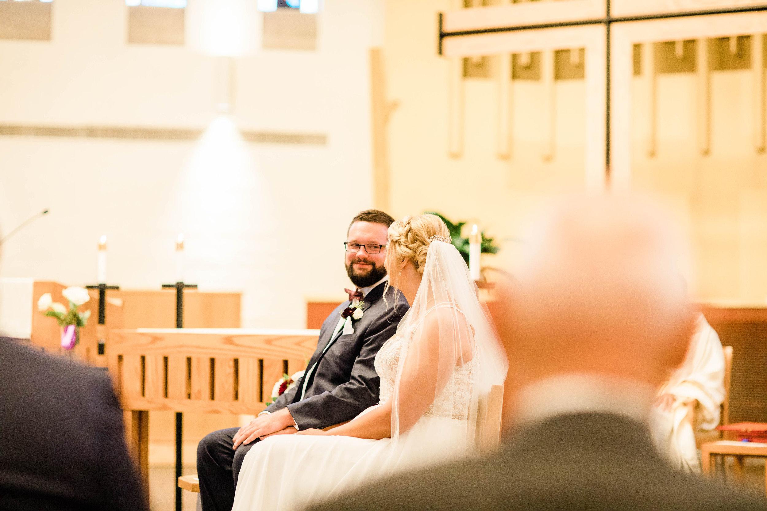 bellarmine chapel wedding ceremony-3.jpg