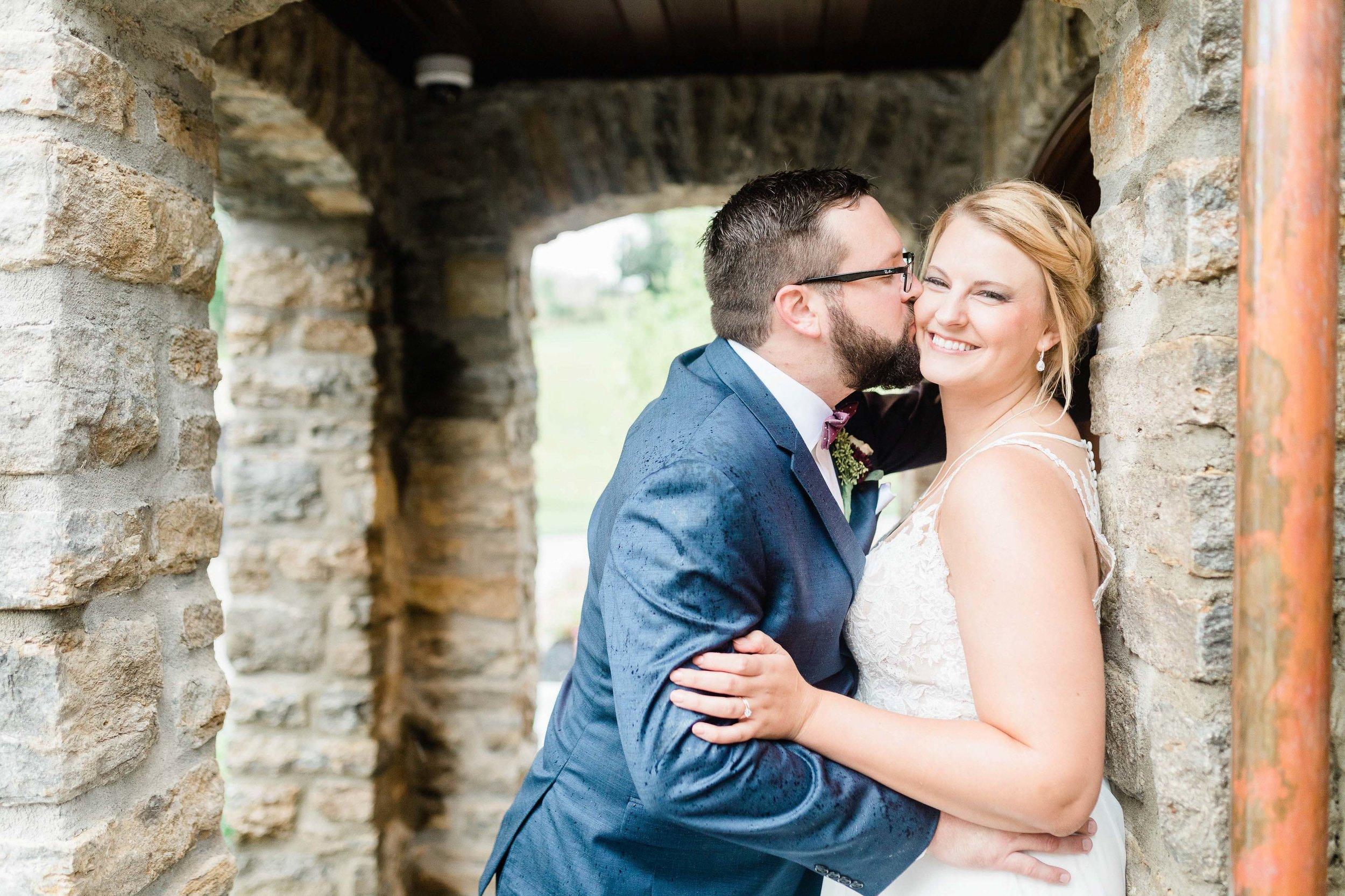 wedding photographers in cincinnati ohio-1.jpg