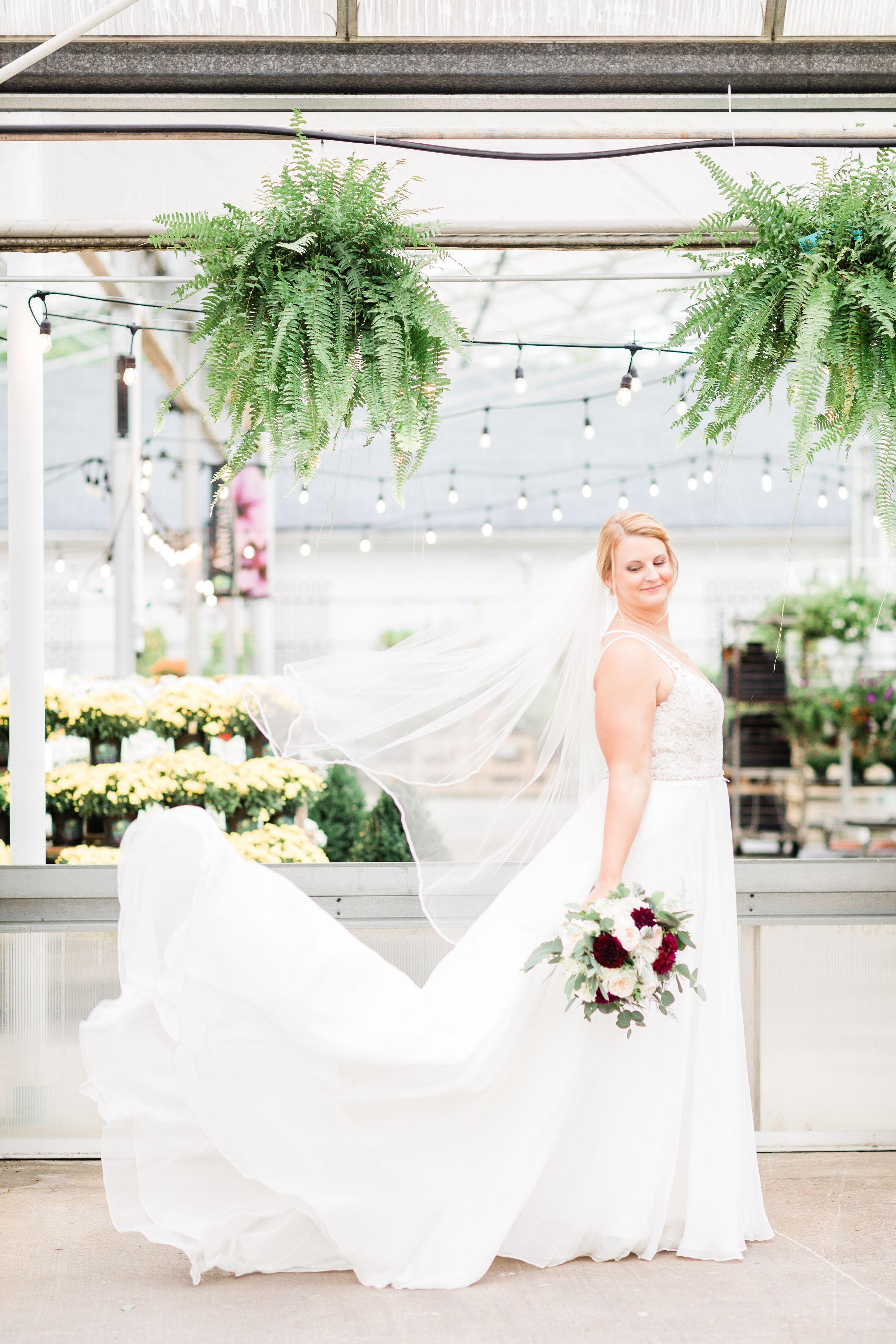 wedding photographers in cincinnati ohio-2.jpg