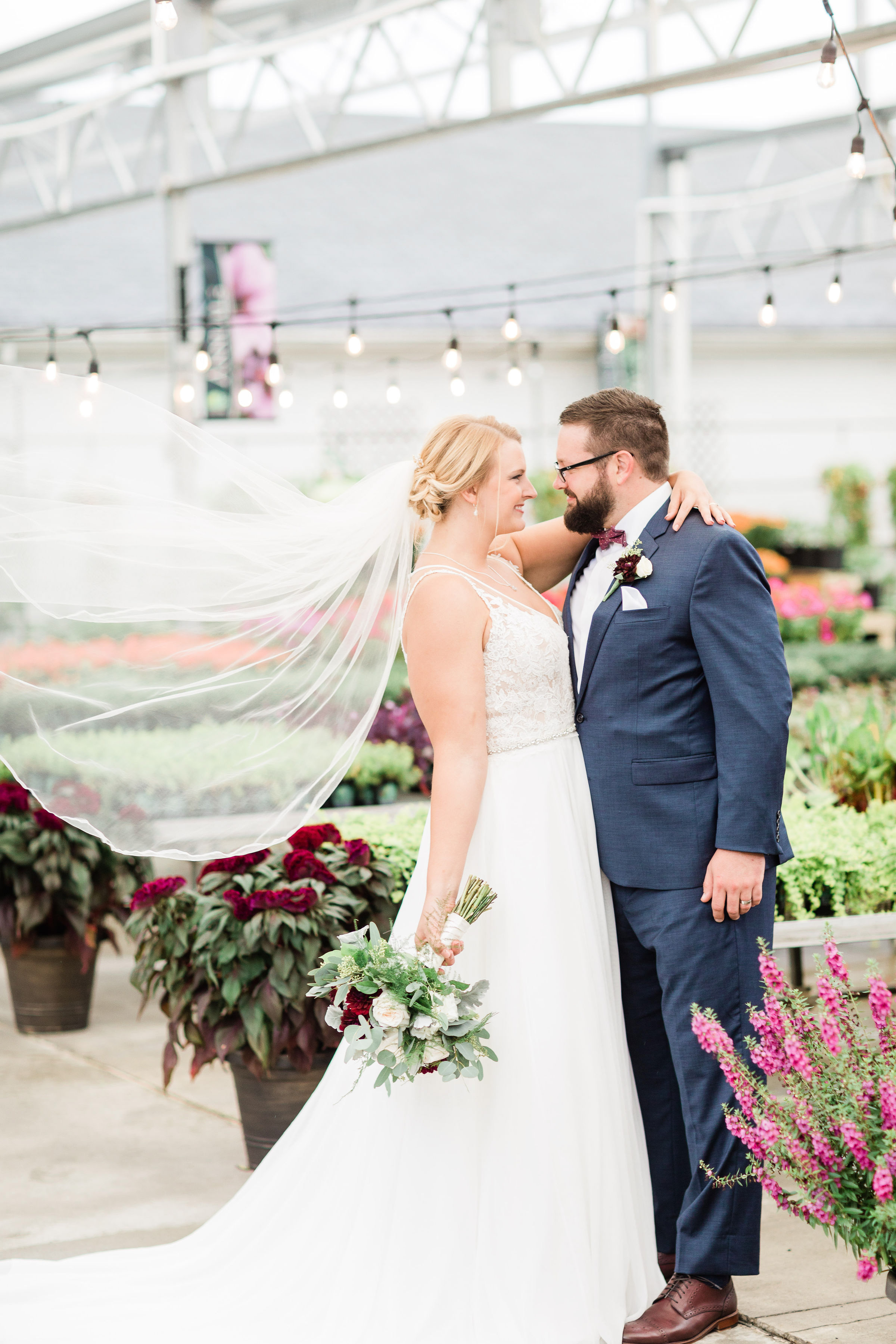 wedding photographers in cincinnati ohio-6.jpg