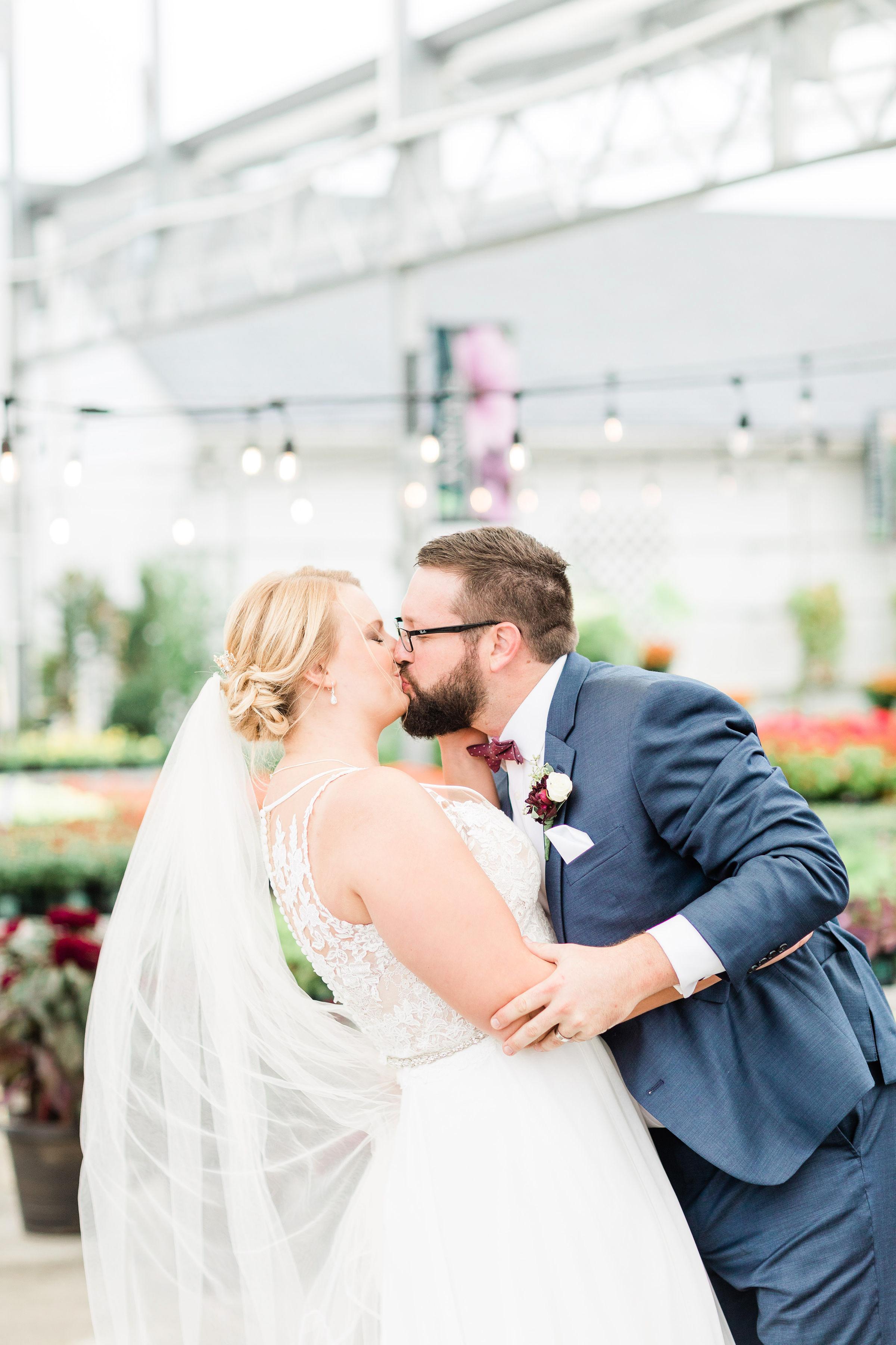 wedding photographers in cincinnati ohio-7.jpg