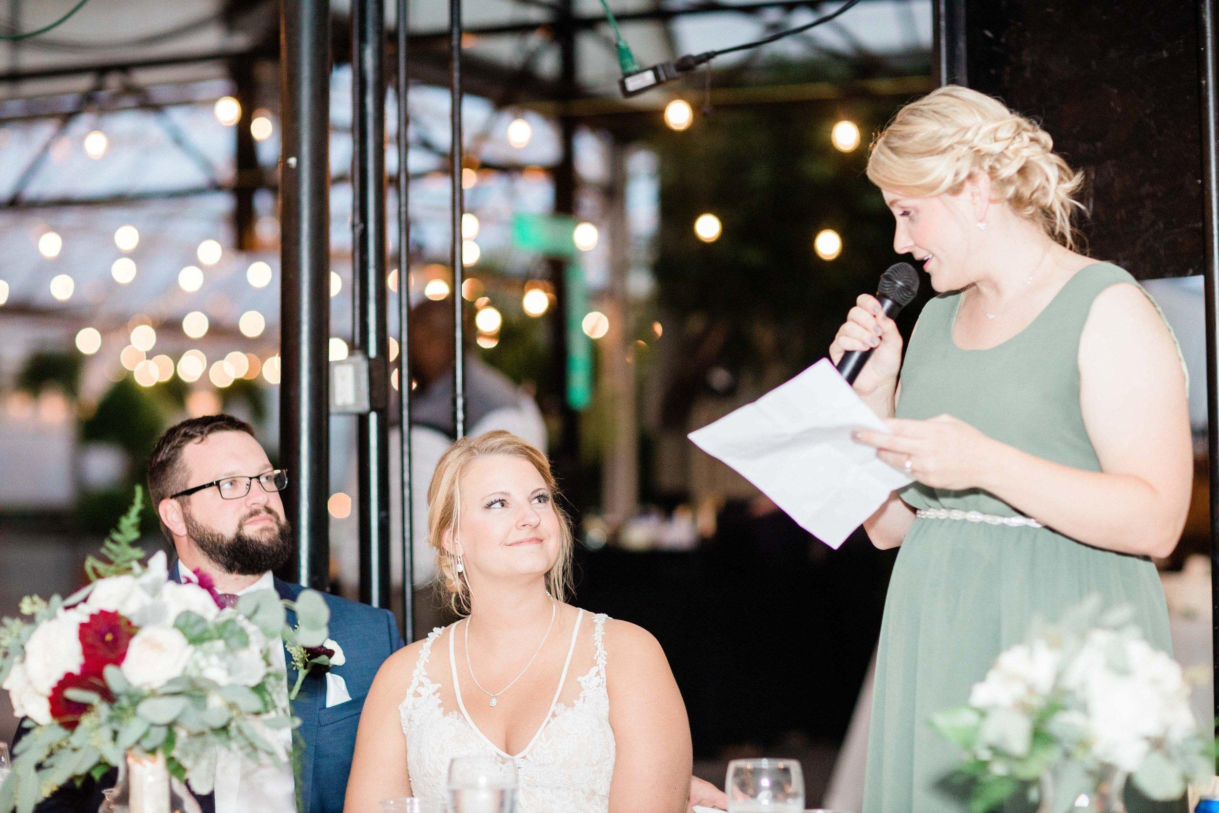 cincinnati wedding photographer dayton-5.jpg