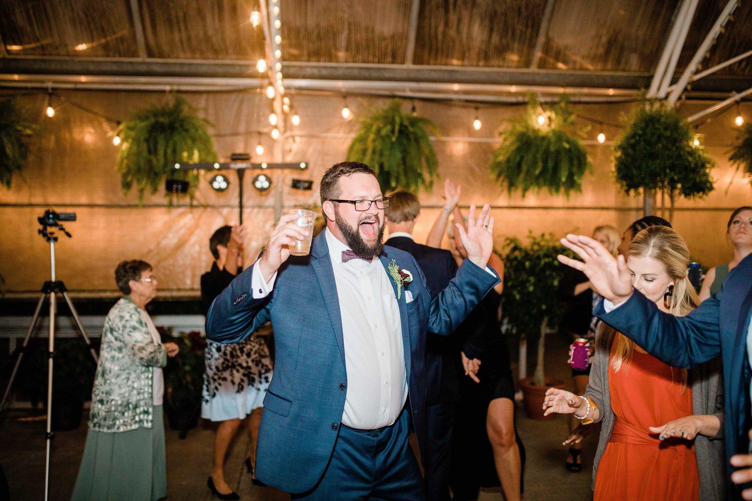 cincinnati wedding photographer dayton-10.jpg