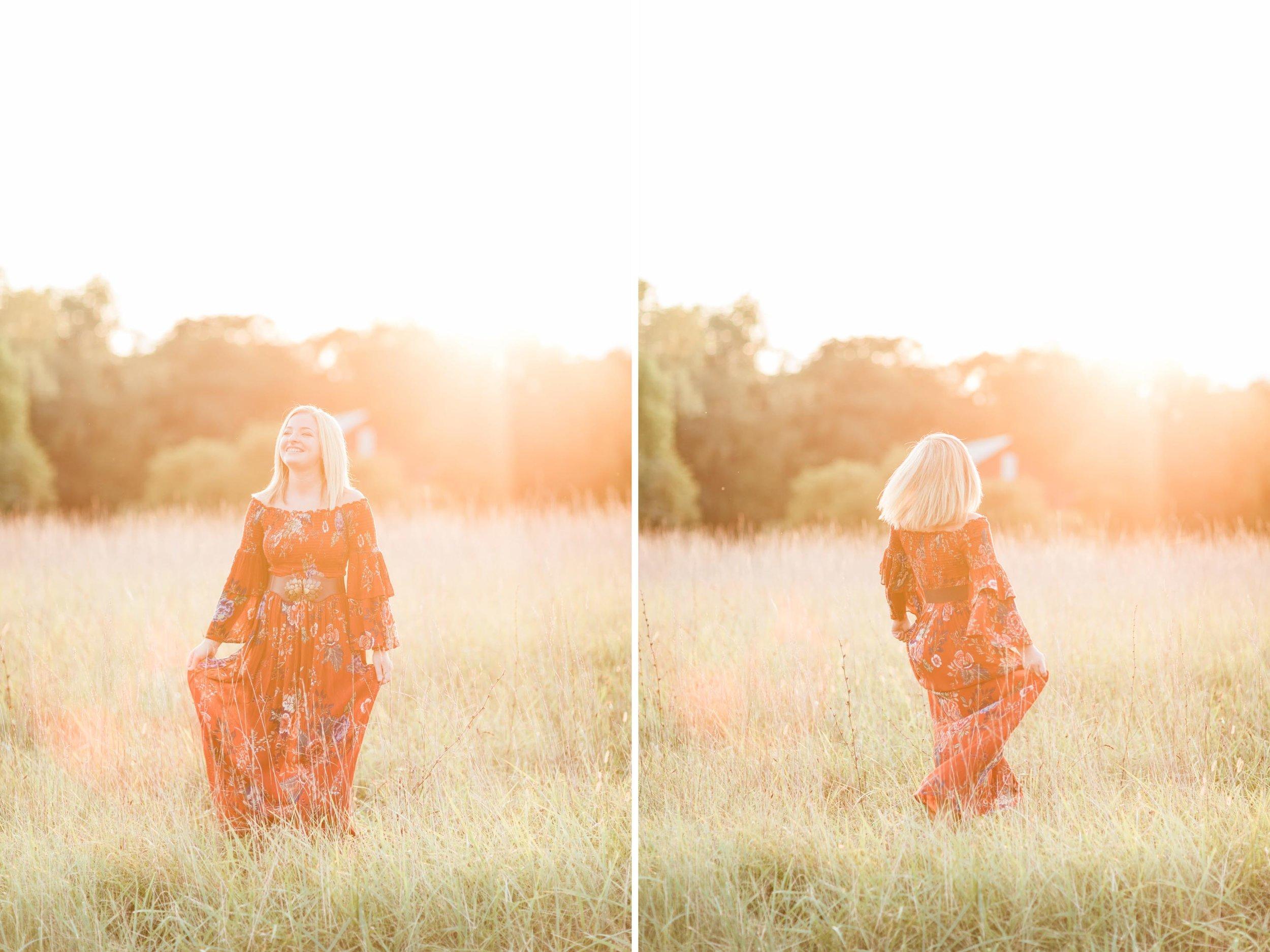cincinnati senior photographer.jpg