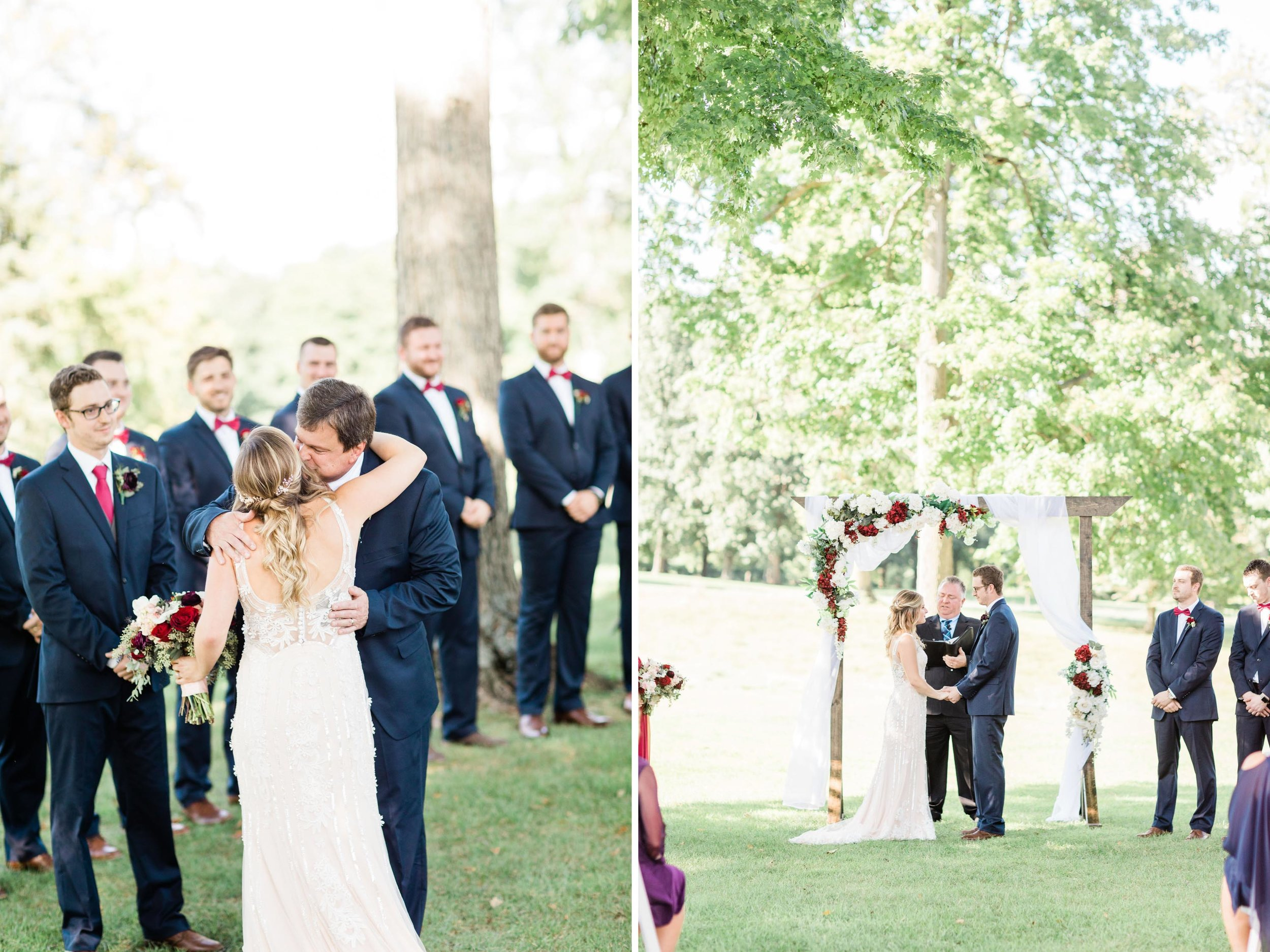 walnut grove golf club wedding.jpg