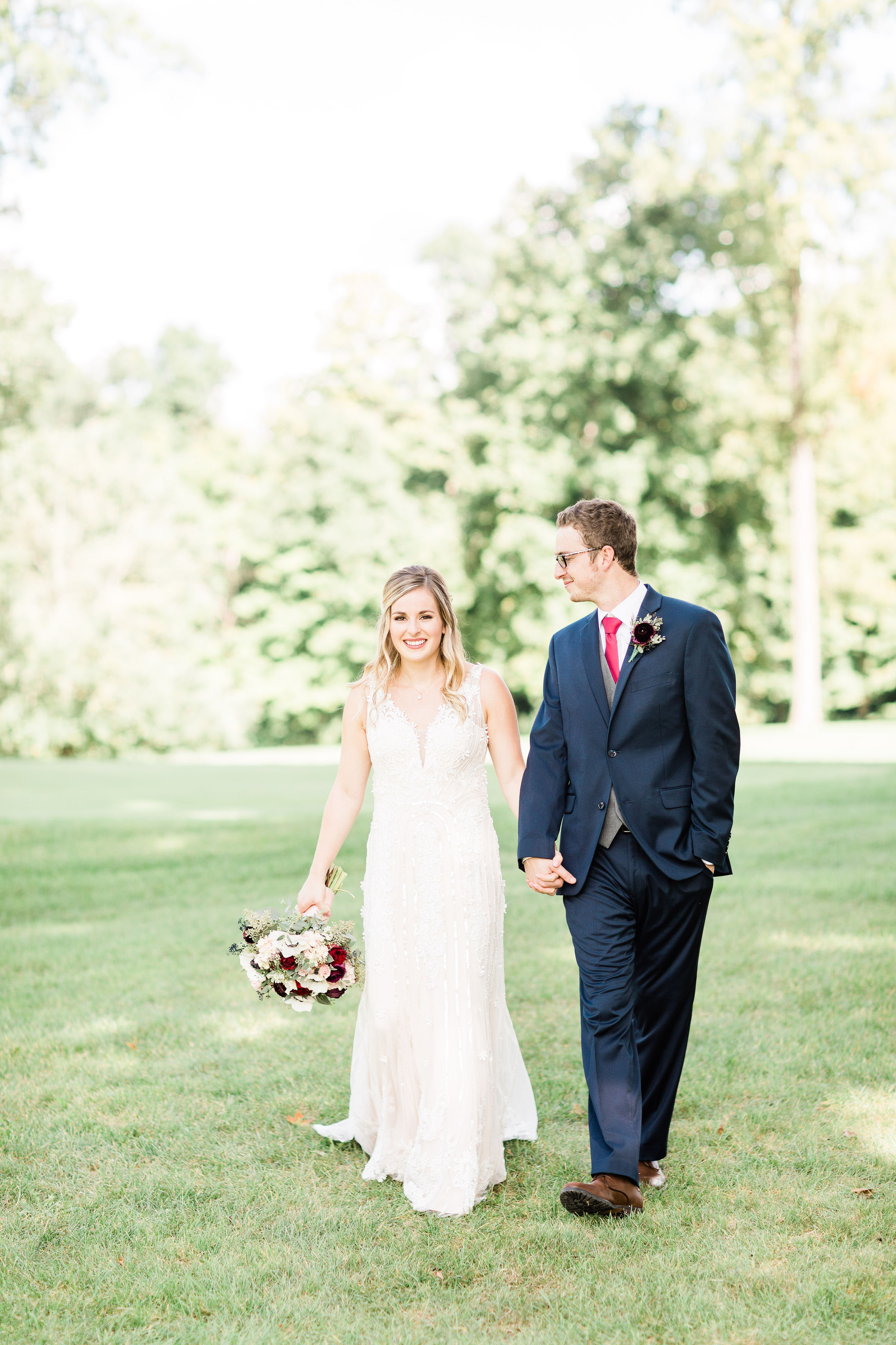 columbus ohio wedding photographers-5.jpg