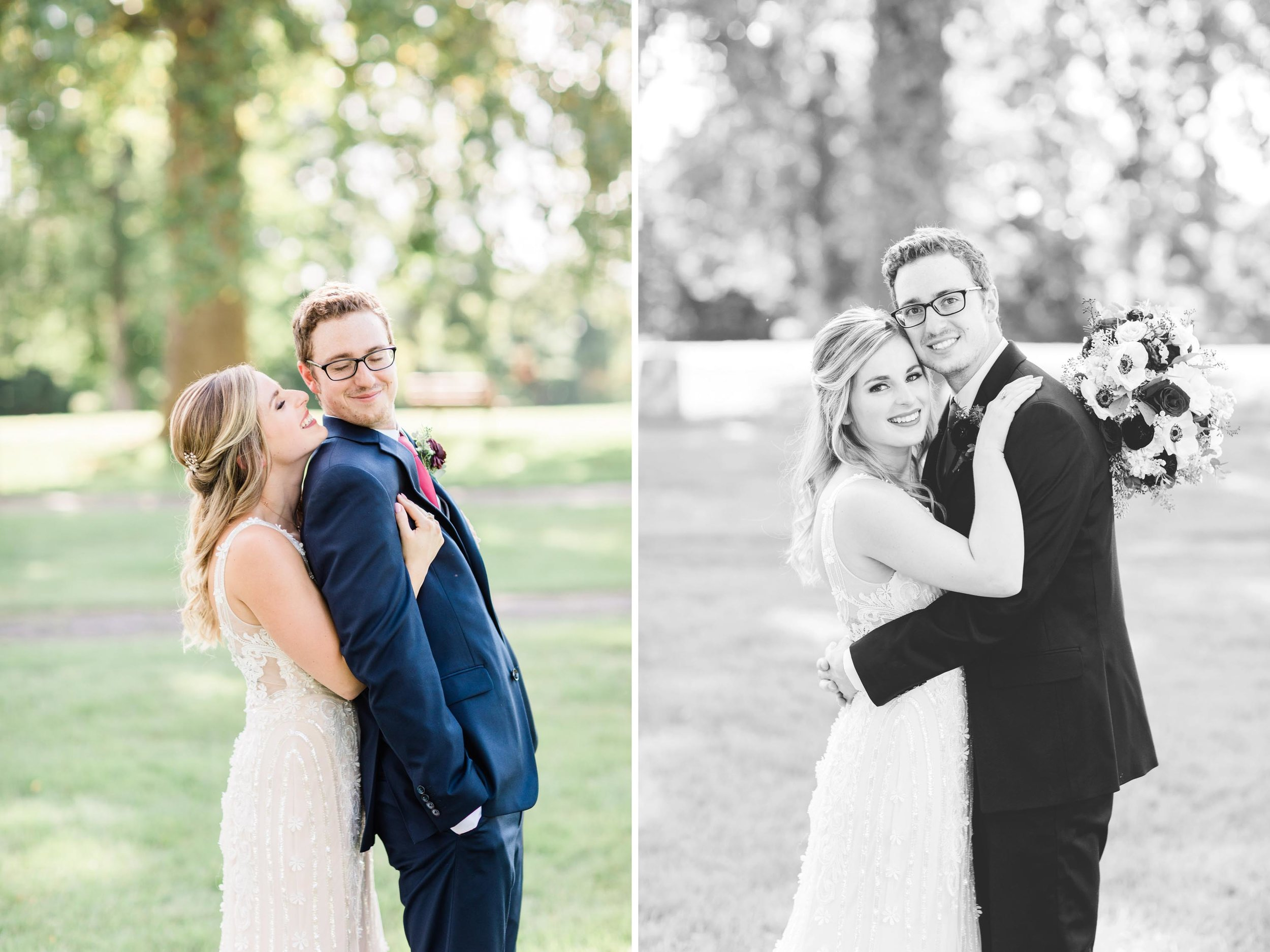 columbus ohio wedding photographers.jpg