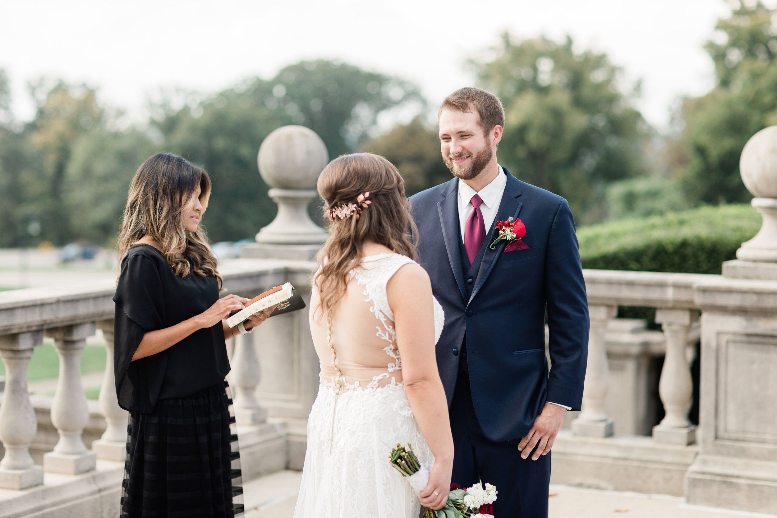 ault park cincinnati wedding-4.jpg
