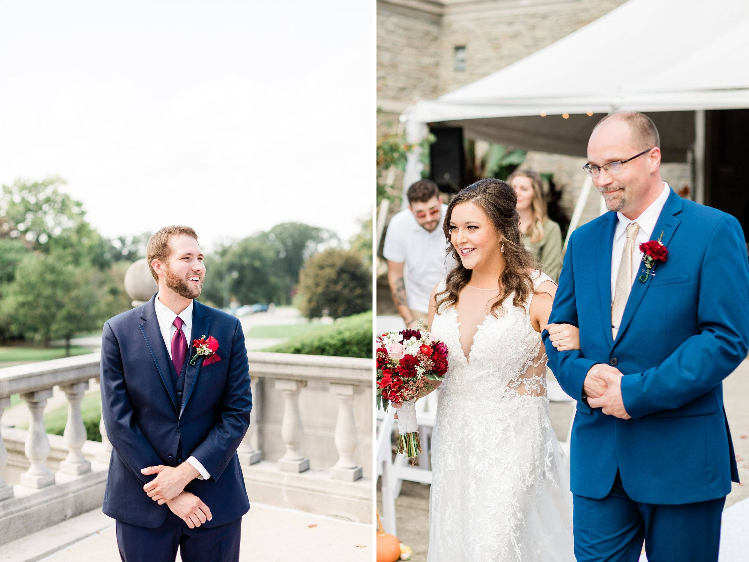 ault park wedding ceremony.jpg
