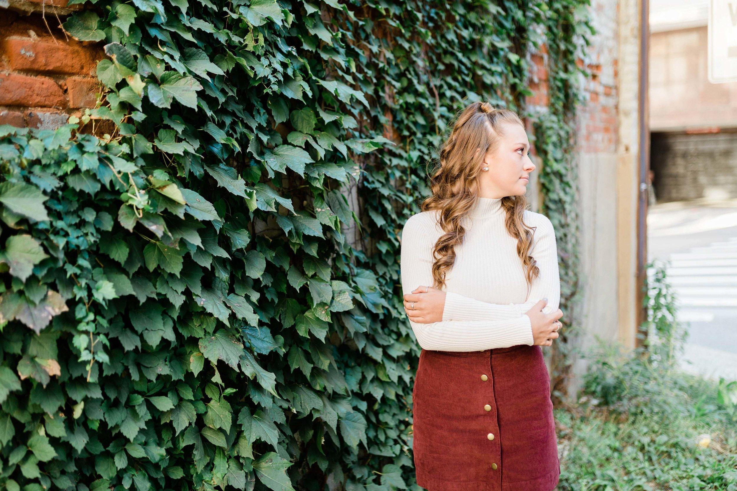 cincinnati senior photographer-3.jpg